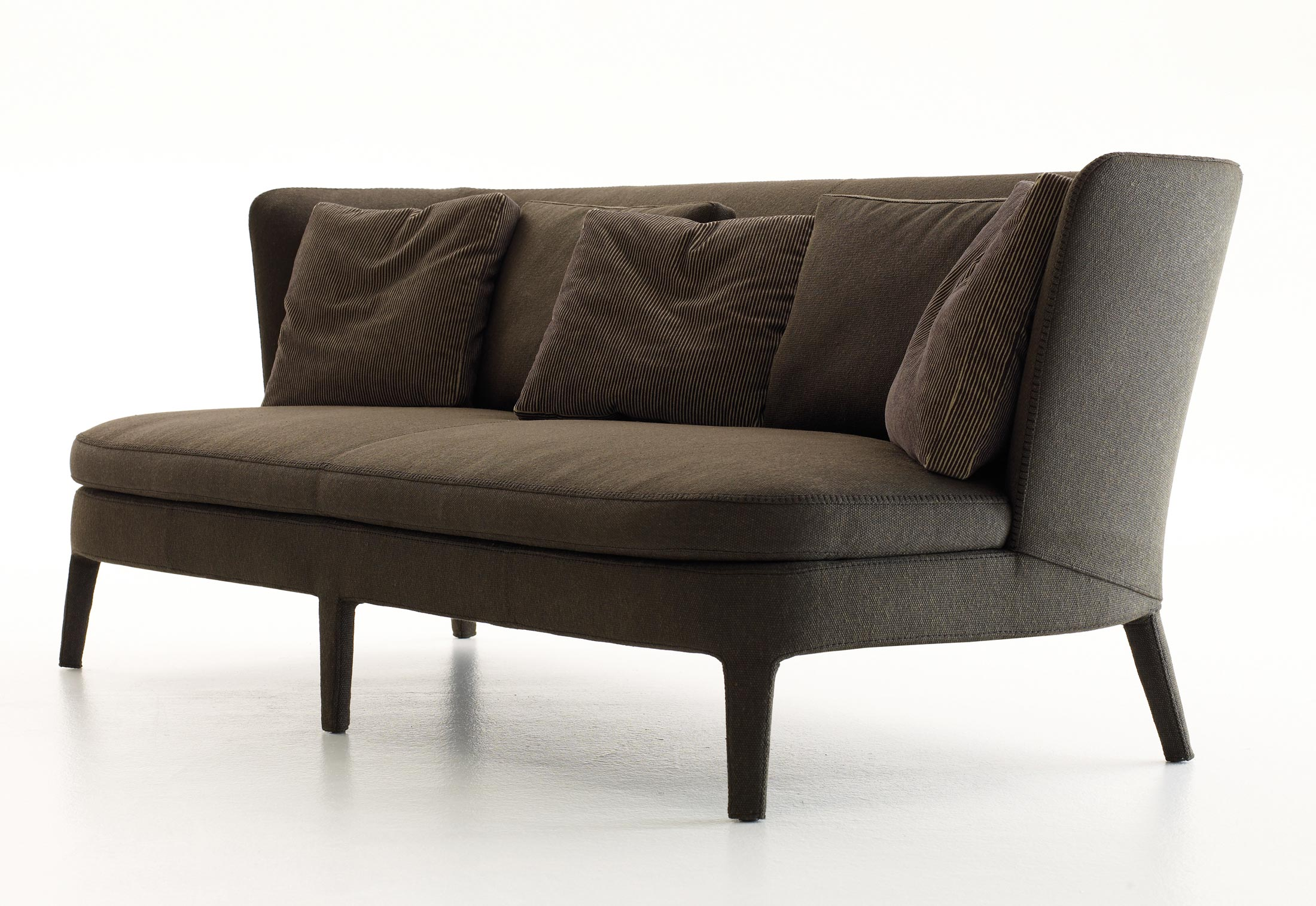 Maxalto Sofa Rund Maxalto Sofa Review Home Co