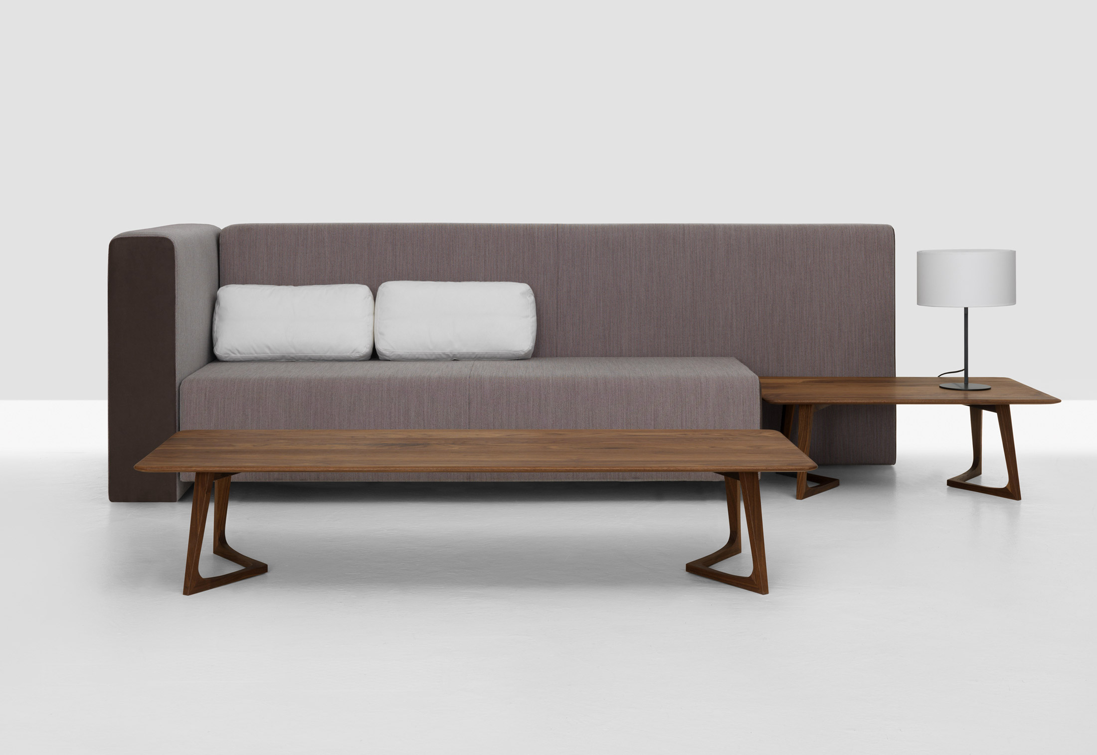 Couchtisch Twist Twist Coffee Table By Period Of Time Stylepark