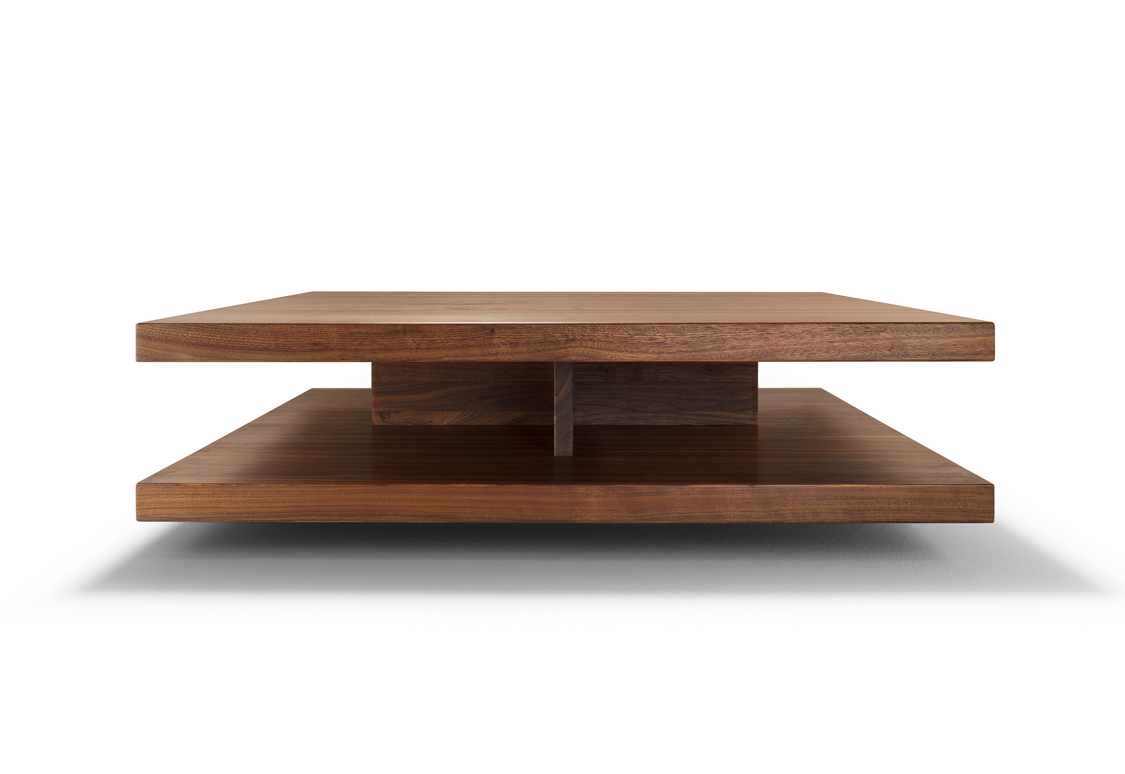 Design Couchtisch Nature Lounge C3 Coffee Table By Team 7 Stylepark
