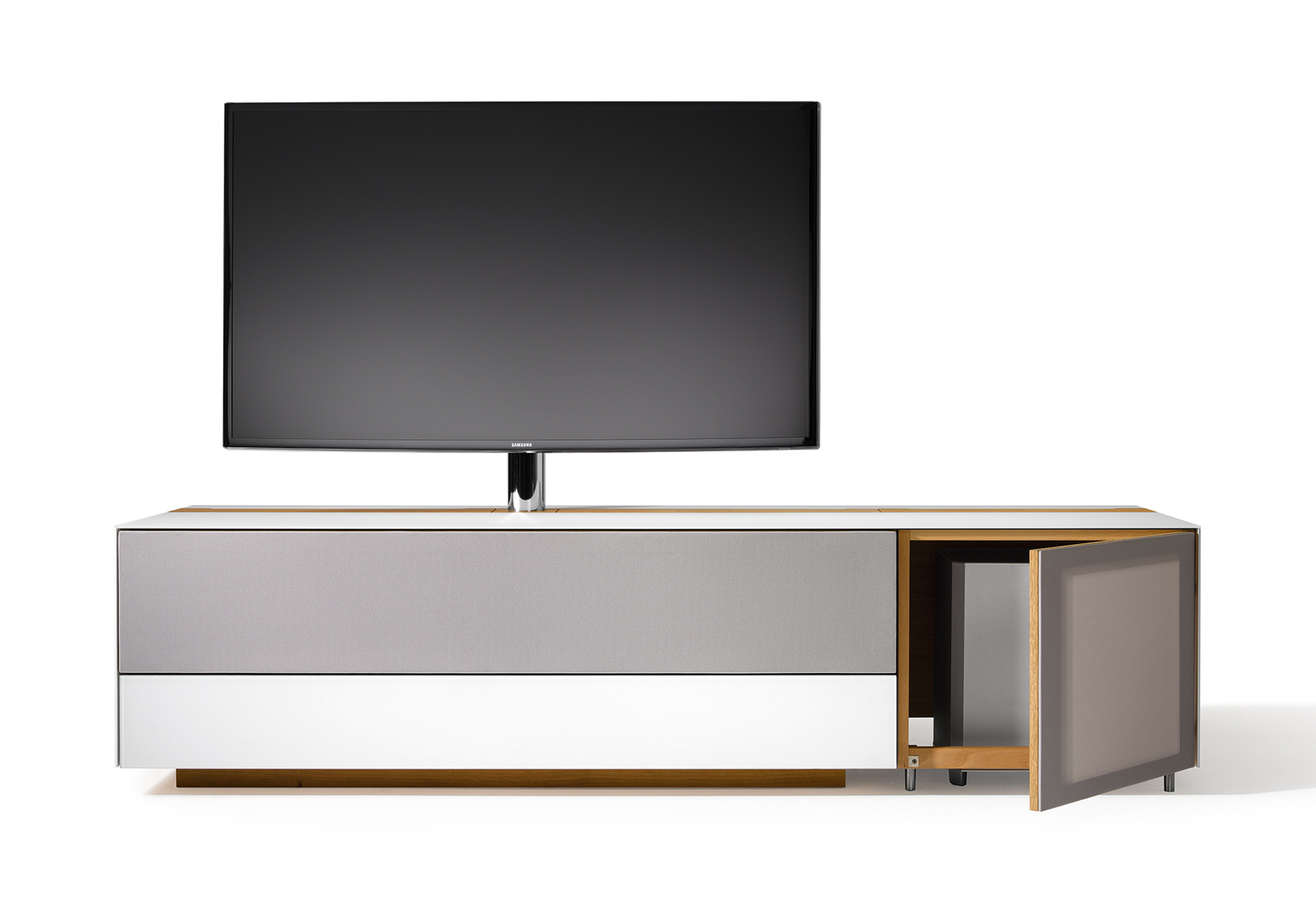 Team 7 Cubus Cubus Pure Home Entertainment By Team 7 Stylepark