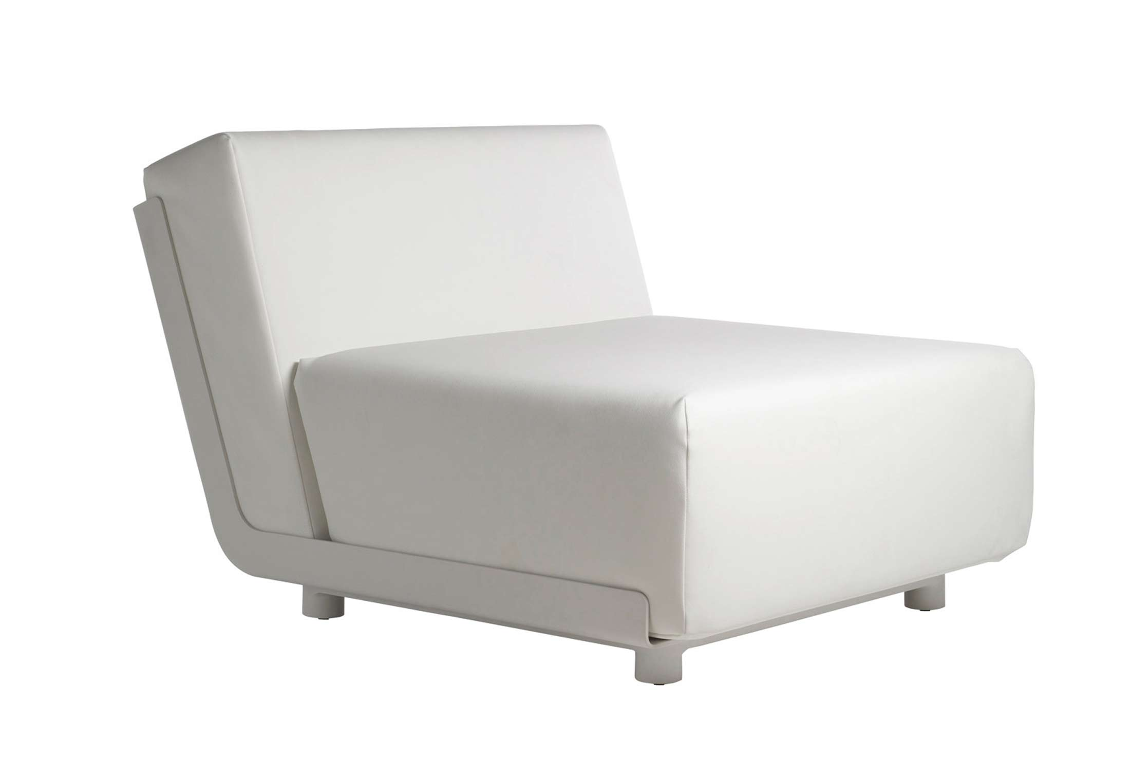 Einsitzer Sofa Mirthe Sofa One Seat By Tribù Stylepark