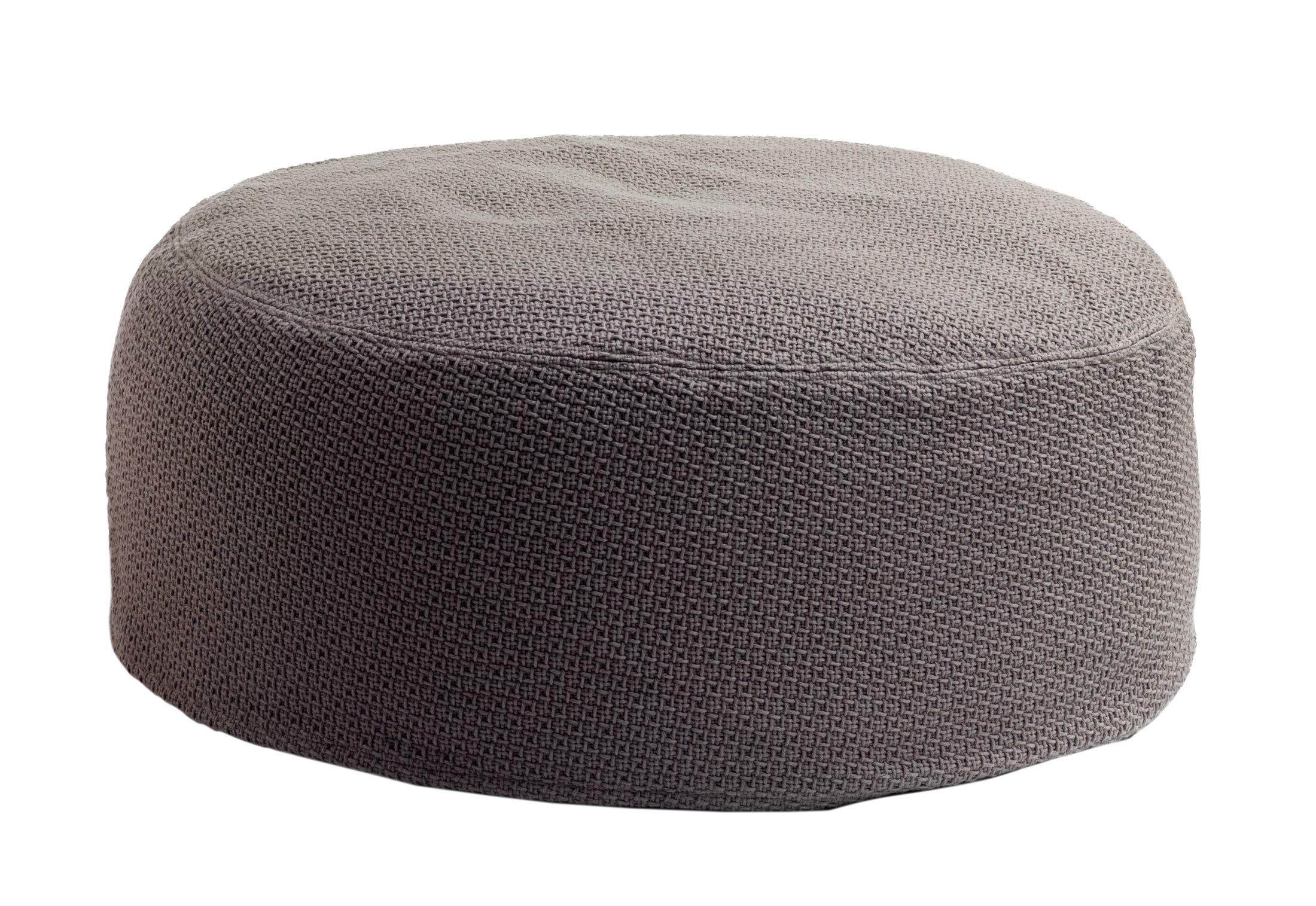 Outdoor Pouf By Tribù Stylepark