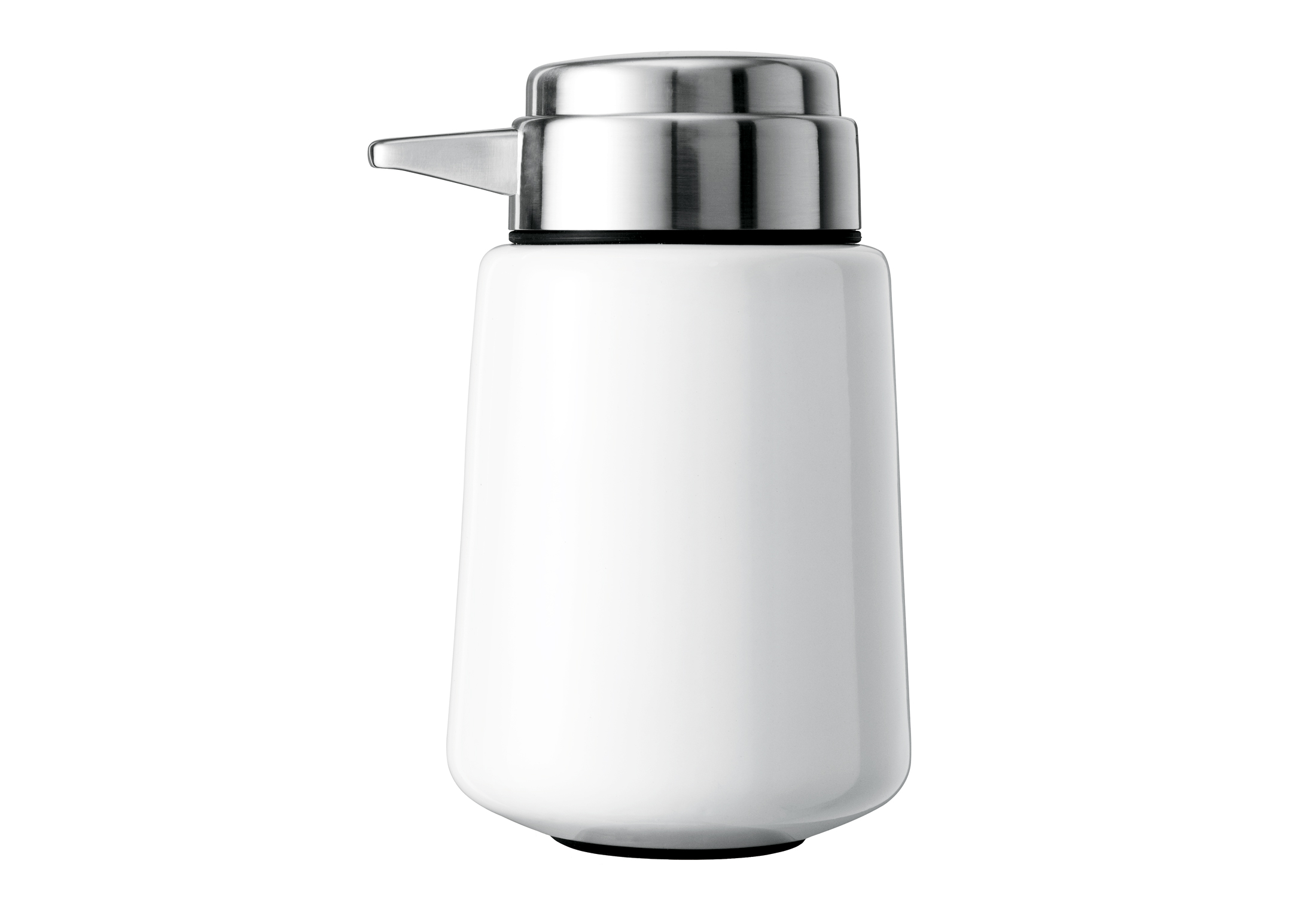 Stylish Soap Dispenser Seifenspender Von Vipp Stylepark