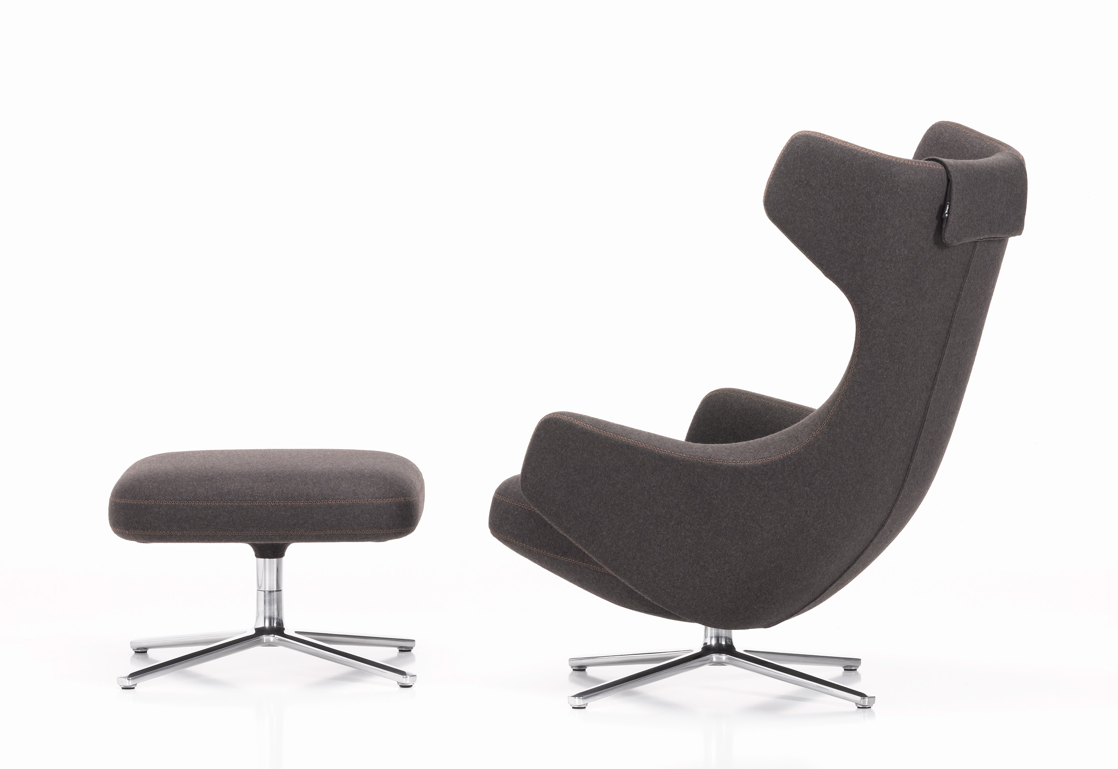 Vitra Mobile Elements Grand Repos By Vitra Stylepark