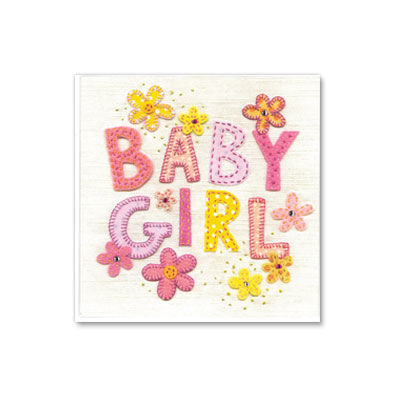 New Baby Cards Collection - Ana\u0027s Papeterie Greeting Cards