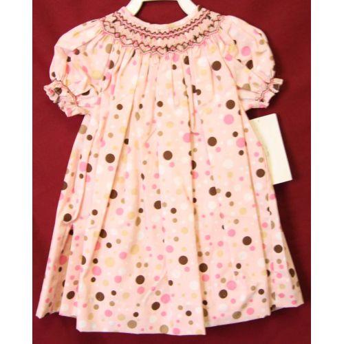 Medium Crop Of Dresses For Kids