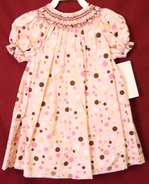 Medium Of Dresses For Kids