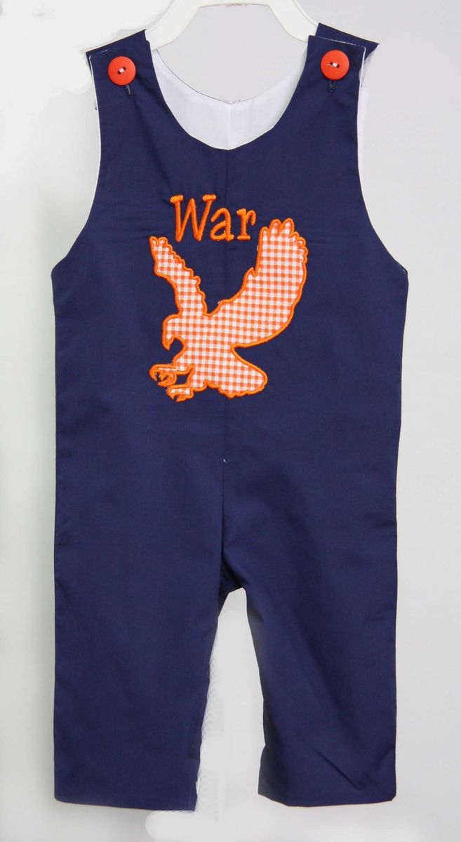 Cheap Baby Clothes Au Au Baby Clothes Au Baby Clothing Football Jon Jon Auburn