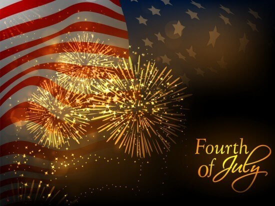 Top Ten Fourth of July Jokes » Independence Day » Surfnetkids
