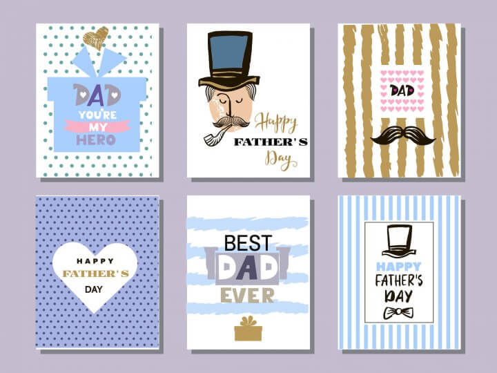 Father\u0027s Day Cards » Resources » Surfnetkids - father day cards