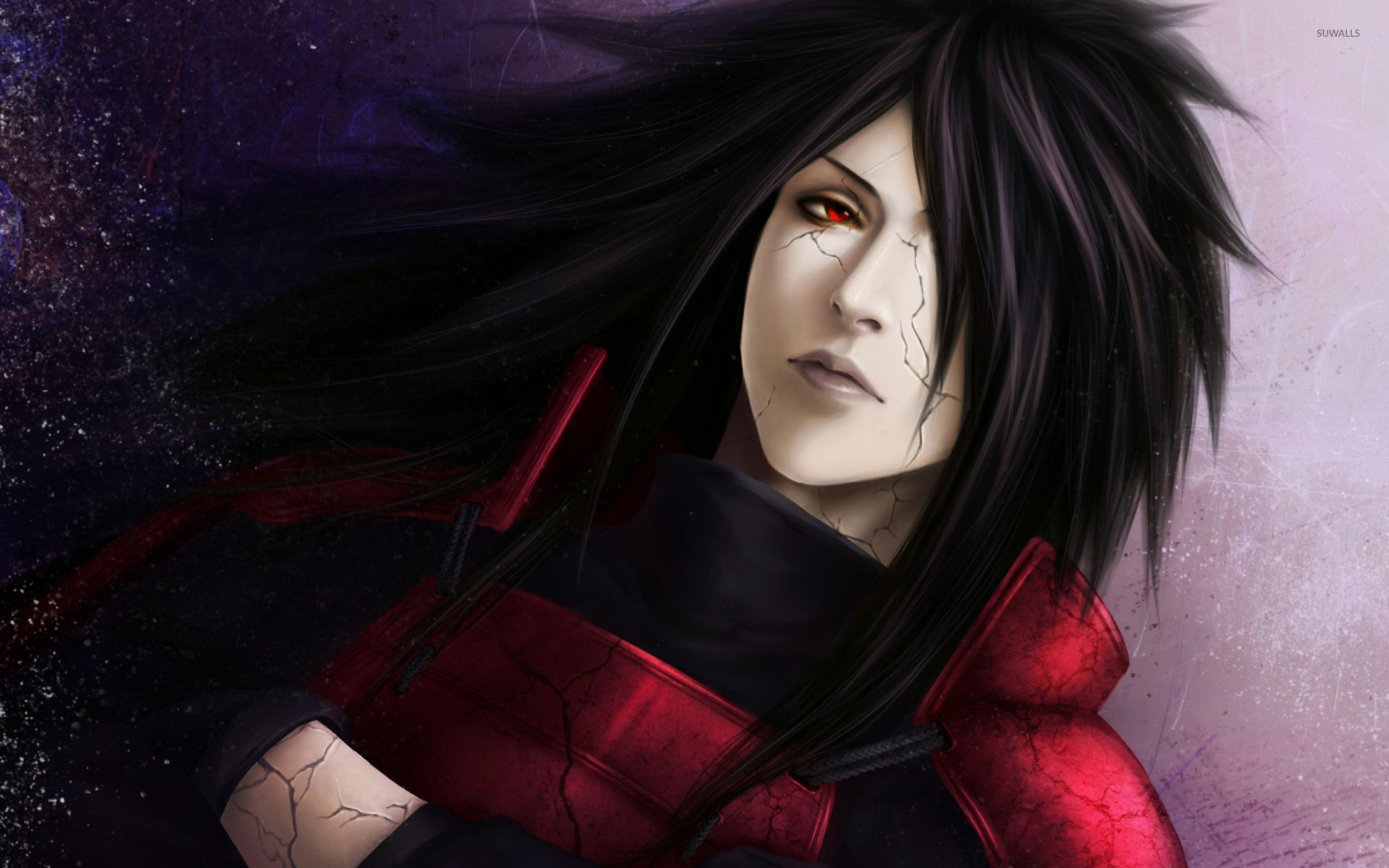 3d Dragon Eye Wallpaper Madara Uchiha Naruto 4 Wallpaper Anime Wallpapers