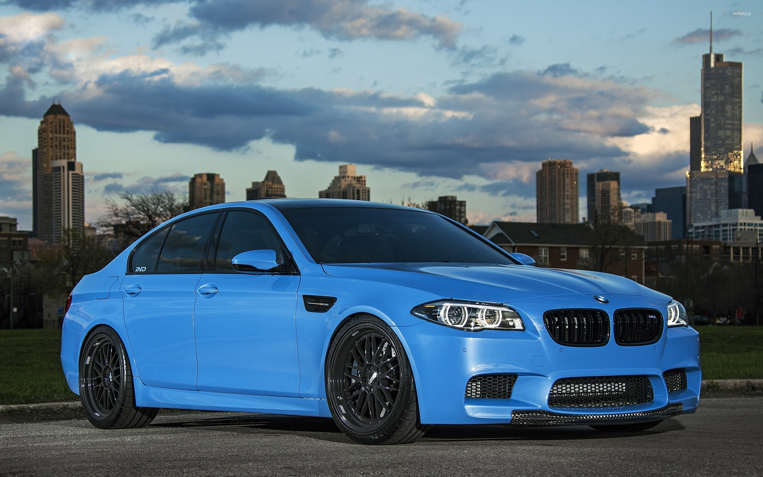 Car Hdr Wallpaper Bmw M5 13 Wallpaper Car Wallpapers 48346
