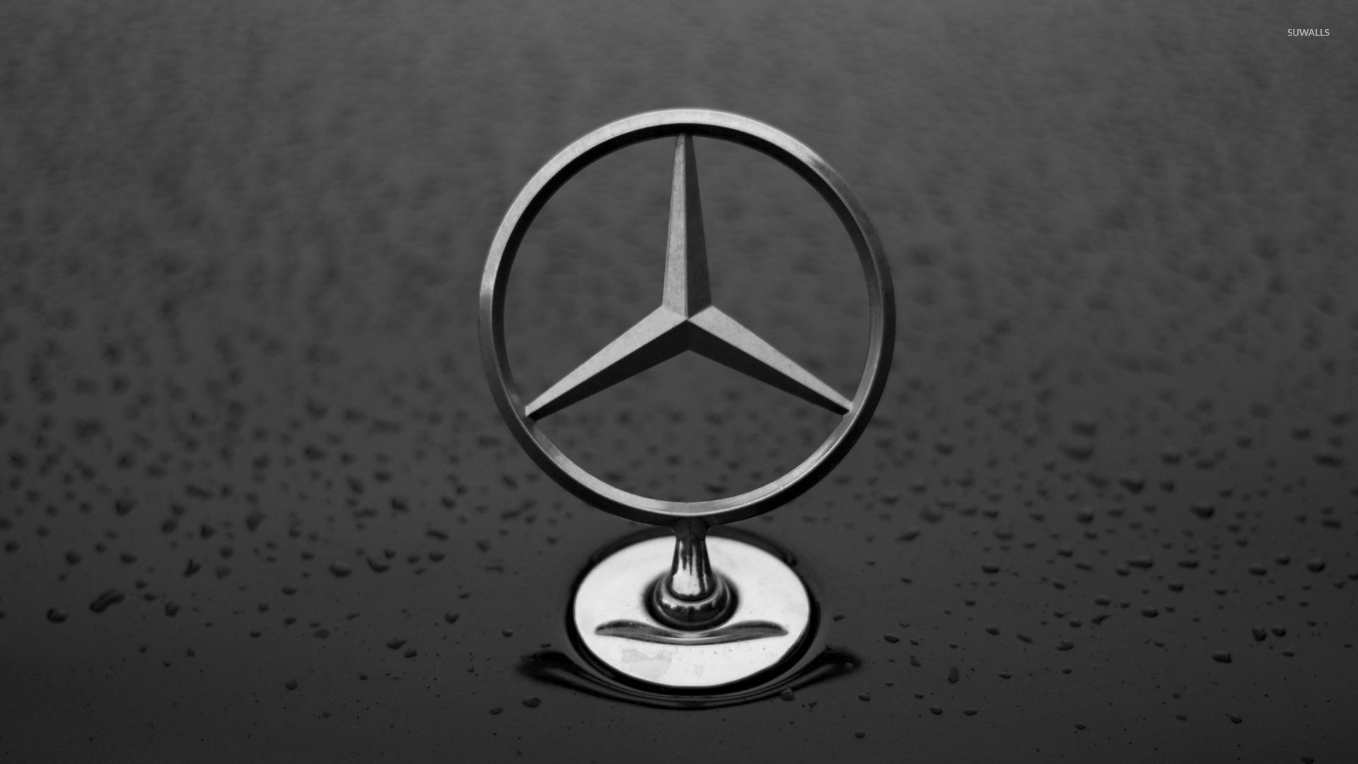 Lamborghini Cars Wallpapers Free Download Mercedes Benz Hood Ornament Wallpaper Car Wallpapers