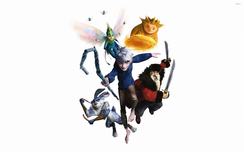 Gravity Falls Desktop Wallpaper Rise Of The Guardians 5 Wallpaper Cartoon Wallpapers