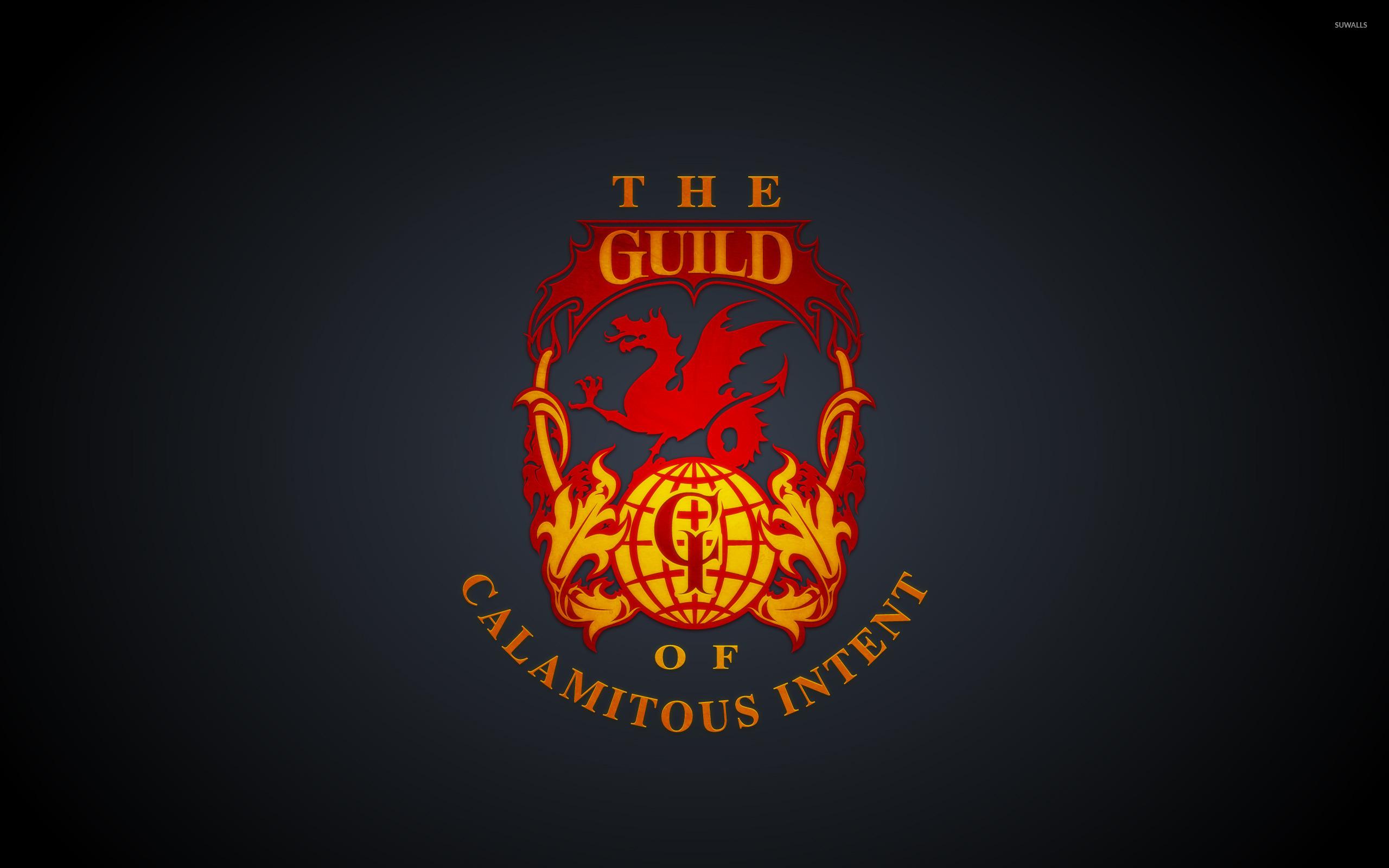 Wallpaper Gravity Falls Hd The Guild Of Calamitous Intent Wallpaper Cartoon