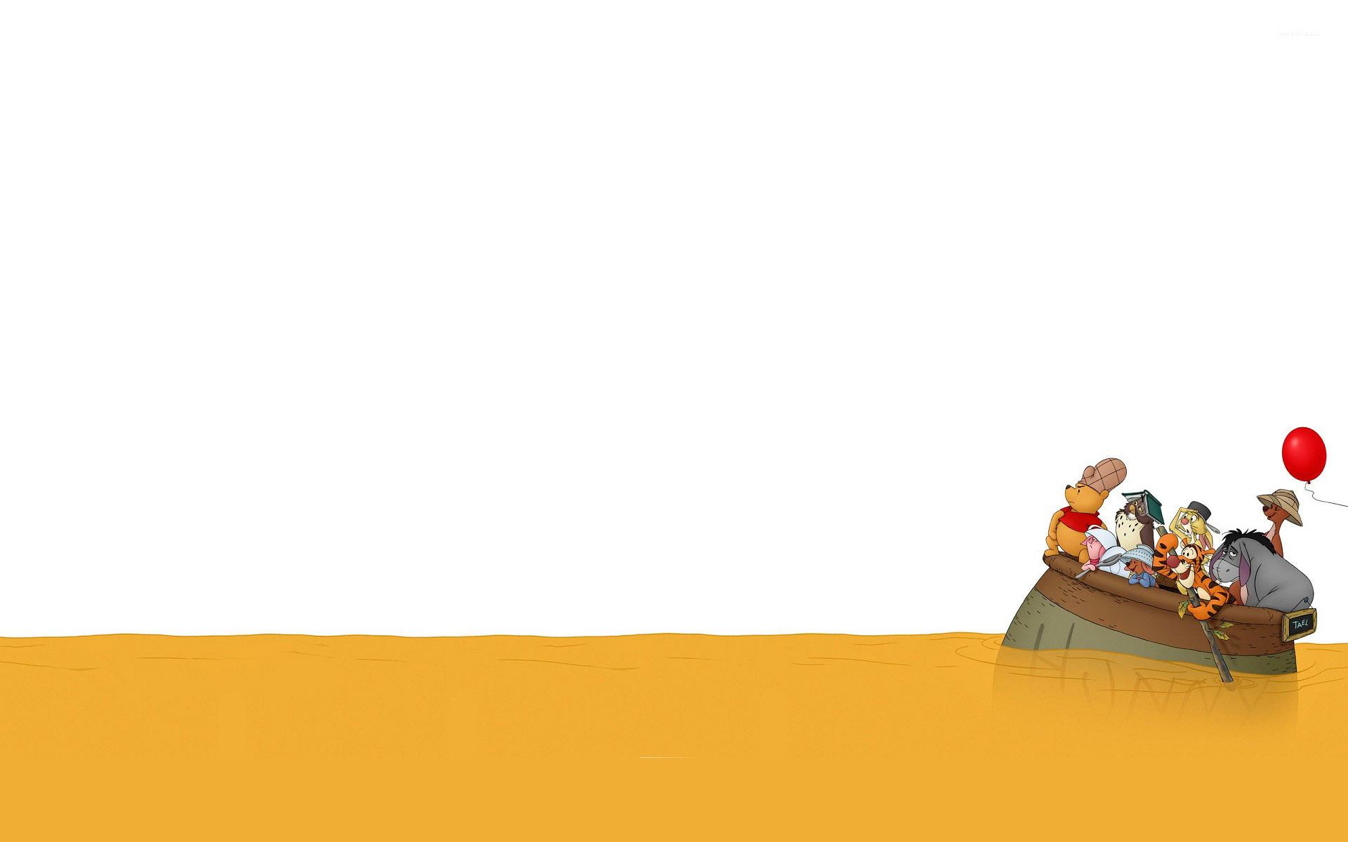 Wallpaper Gravity Falls Winnie The Pooh Wallpaper Cartoon Wallpapers 29017