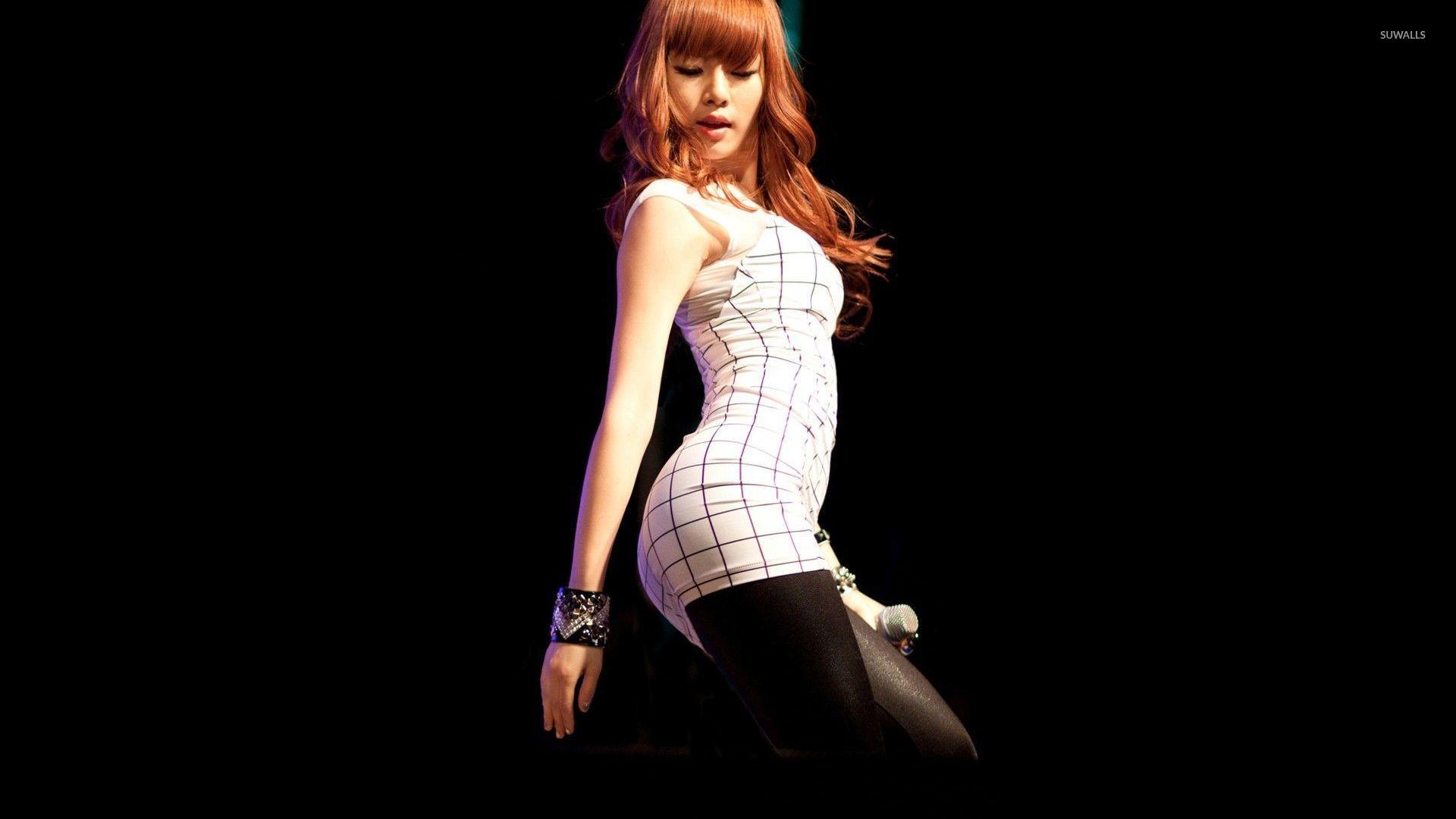 Amy Adams Hd Wallpapers Hyuna 3 Wallpaper Celebrity Wallpapers 28280