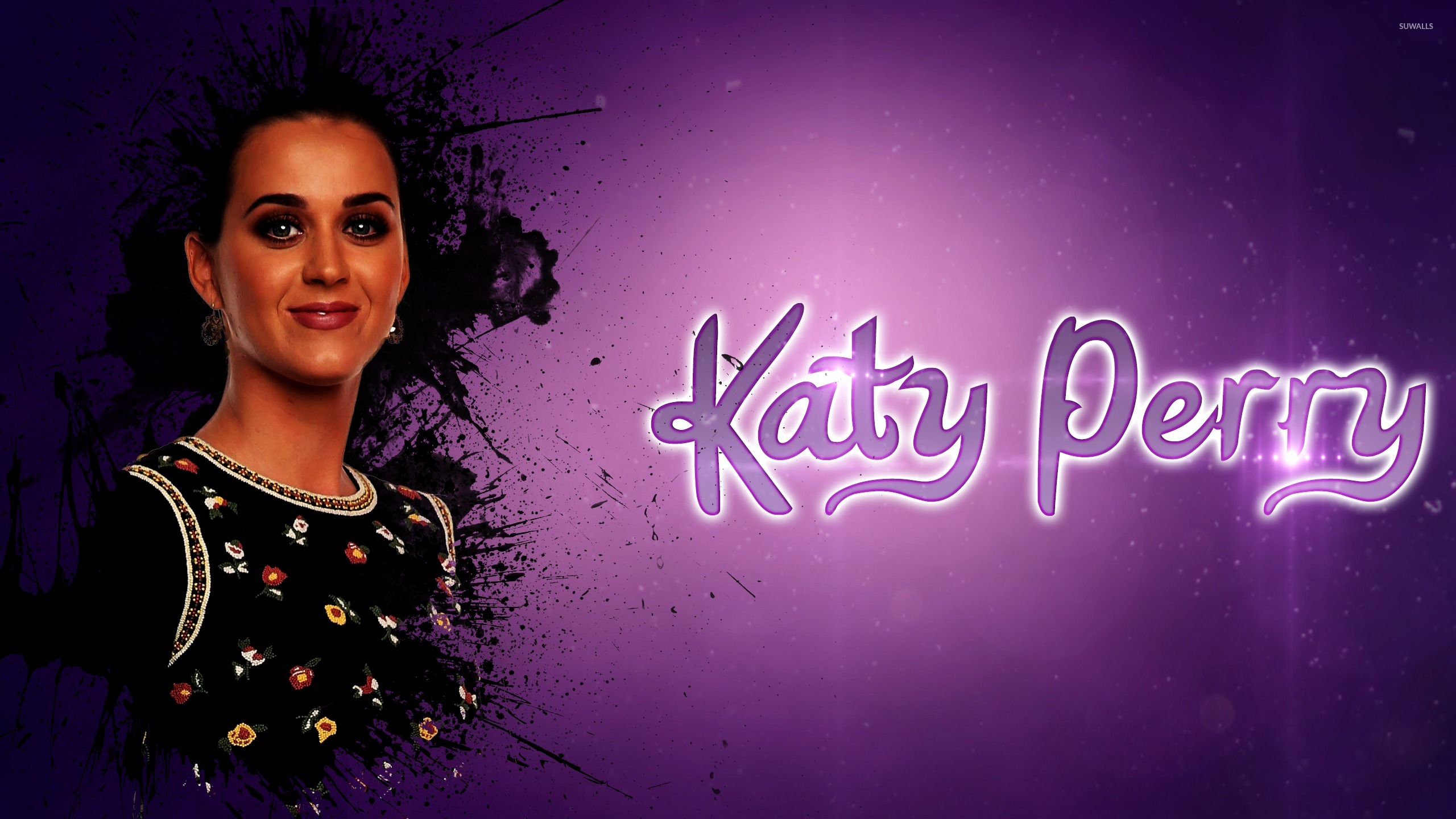 Wallpaper Adidas 3d Katy Perry 78 Wallpaper Celebrity Wallpapers 25676