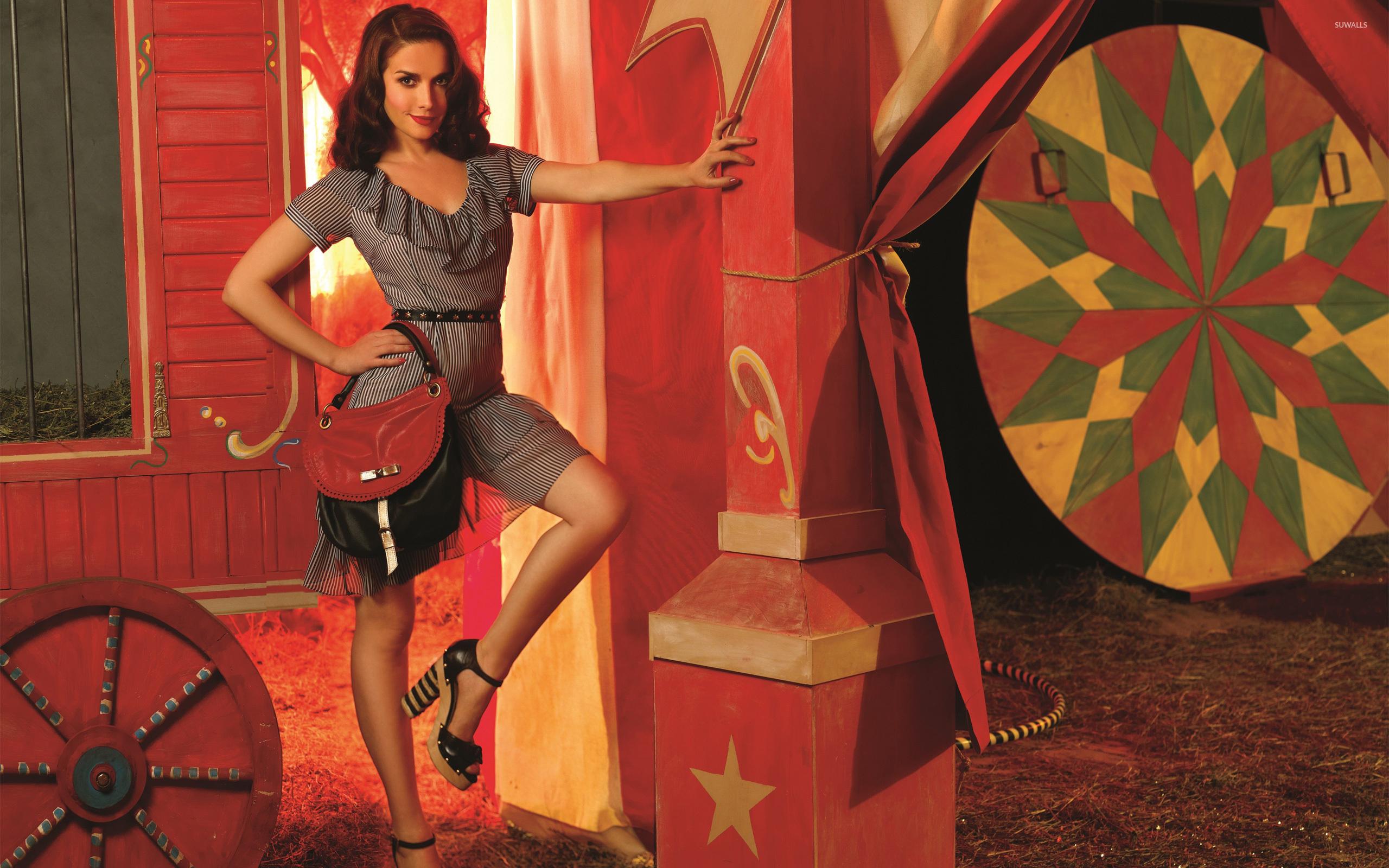 Girl Generation Wallpaper Hd Natalia Oreiro 4 Wallpaper Celebrity Wallpapers 6513