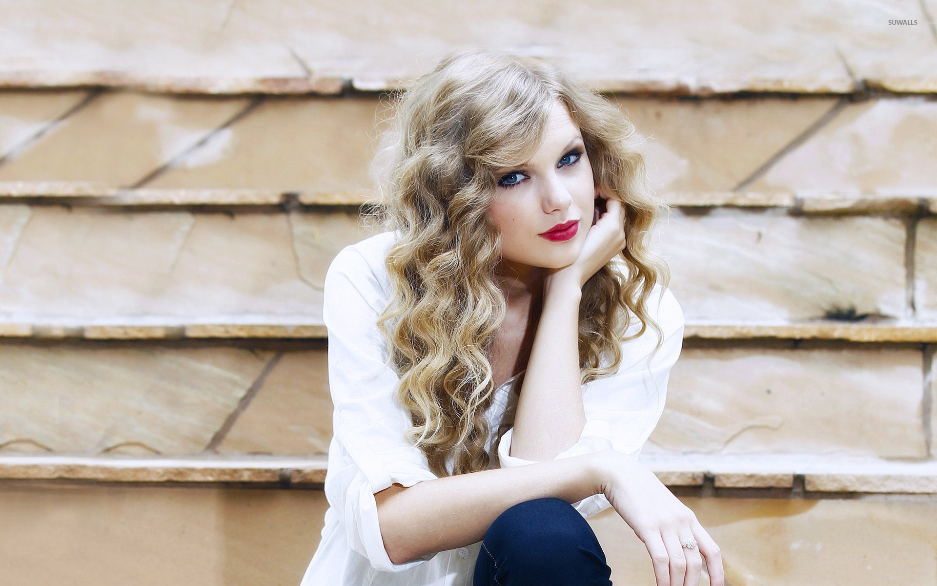 Kpop Girls Desktop Wallpaper Taylor Swift 22 Wallpaper Celebrity Wallpapers 12721