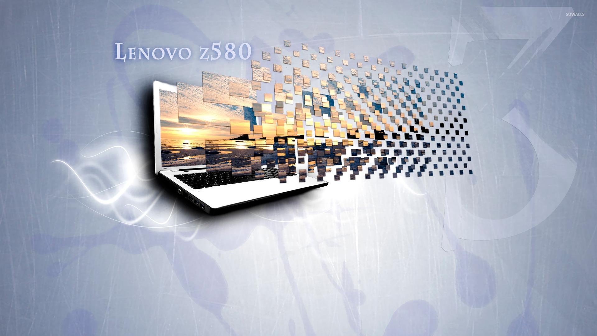 Fall Leave Wallpaper Lenovo Z580 Wallpaper Computer Wallpapers 23271