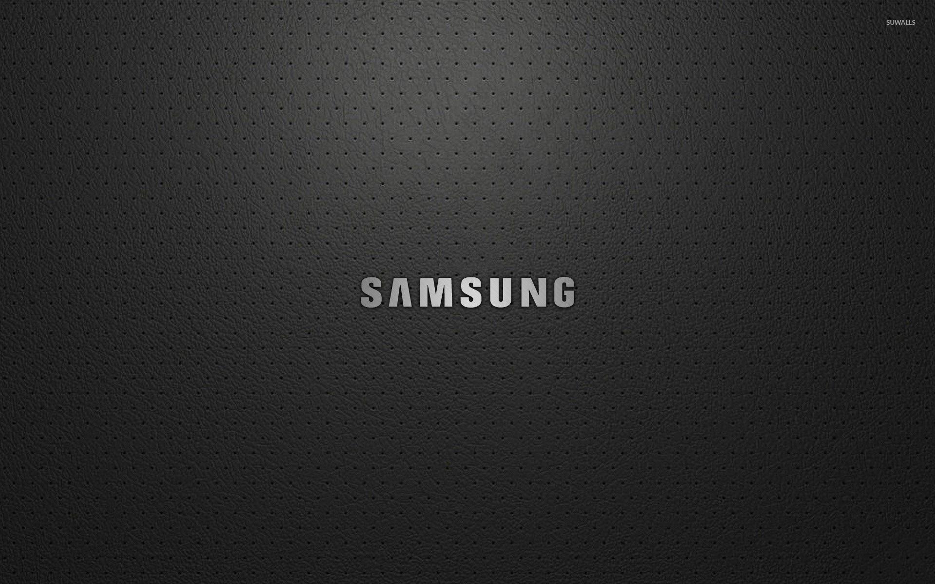 Samsung Galaxy S7 Edge Fall Wallpaper Samsung 2 Wallpaper Computer Wallpapers 27837