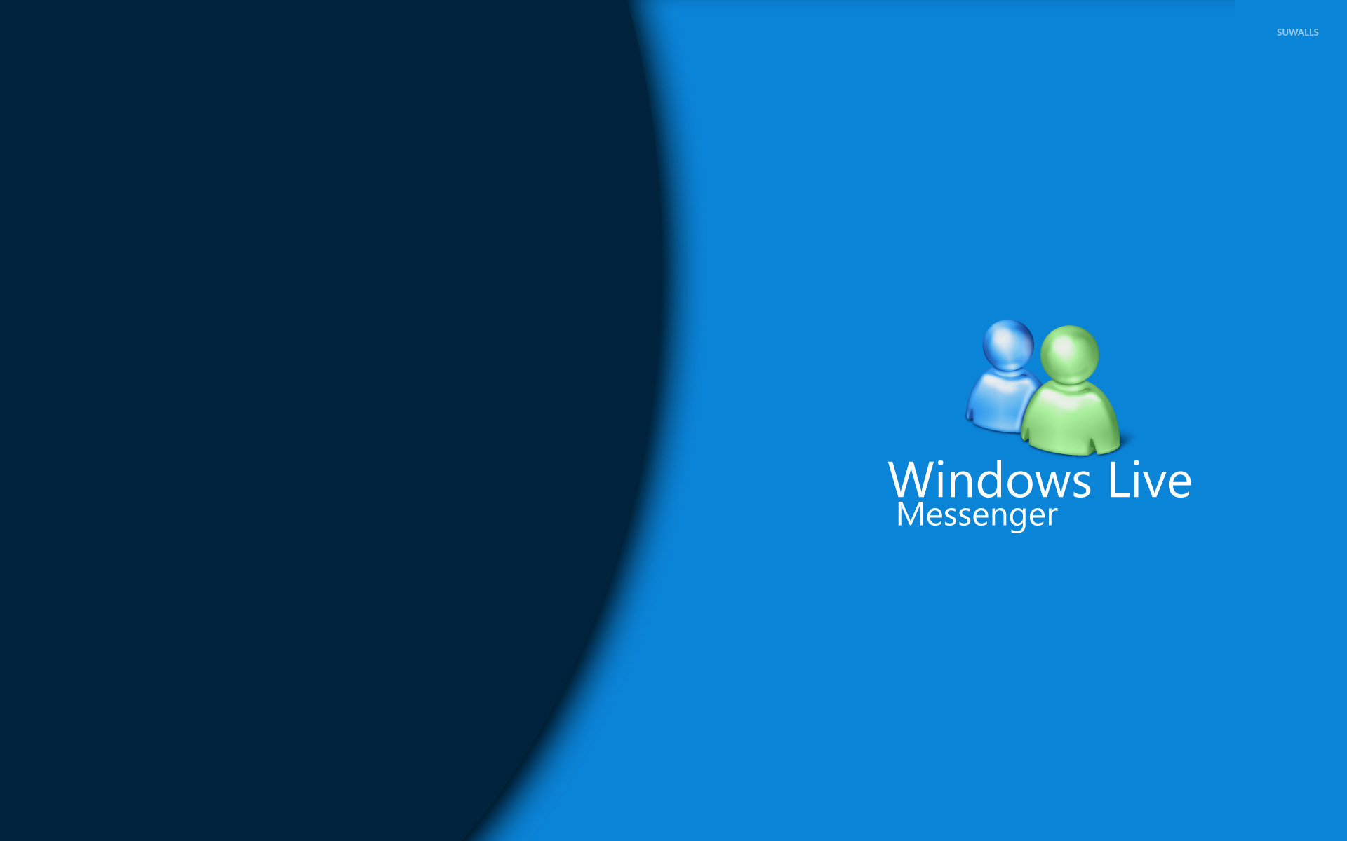 Window Live Messenger Windows Live Messenger Wallpaper Computer Wallpapers