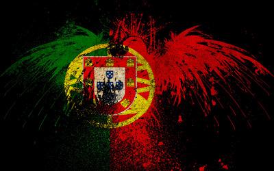 3d Cross Live Wallpaper Apk Flag Of Portugal Wallpaper Digital Art Wallpapers 38864