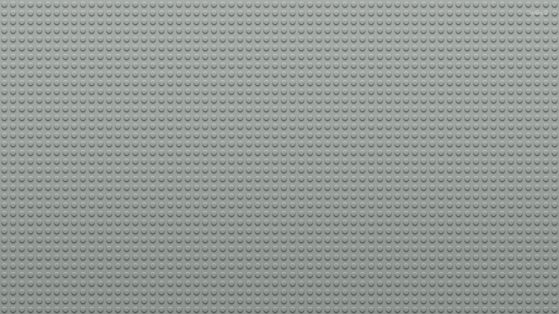 Fall Leave Wallpaper Gray Lego Board Wallpaper Digital Art Wallpapers 44374