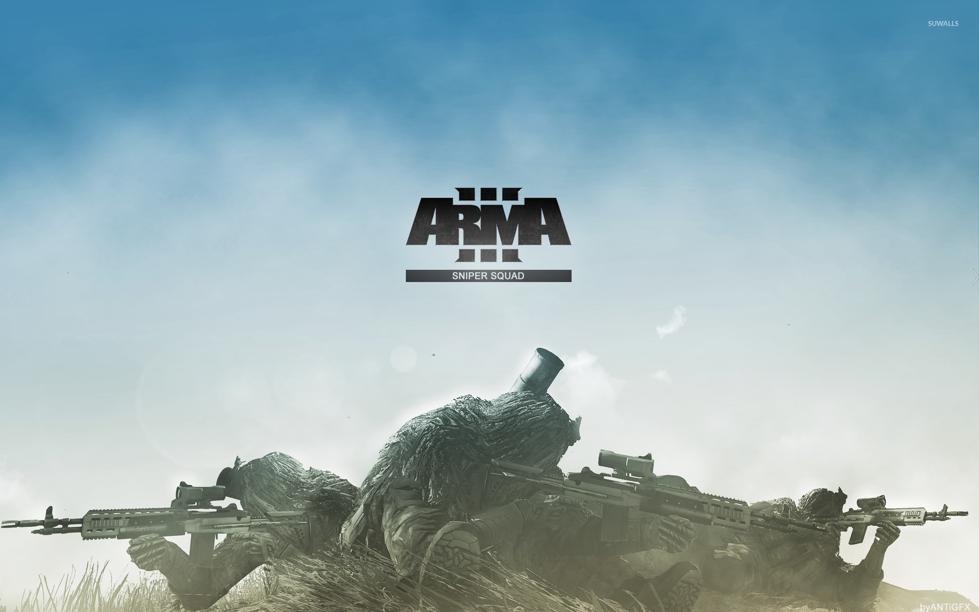 40k Quotes Wallpapers Arma Ii 3 Wallpaper Game Wallpapers 28769