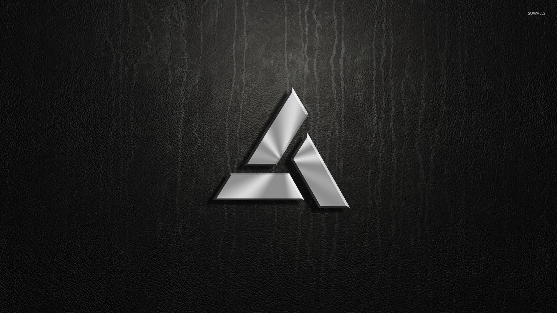 Skyrim Iphone X Wallpaper Assassin S Creed 7 Wallpaper Game Wallpapers 44873