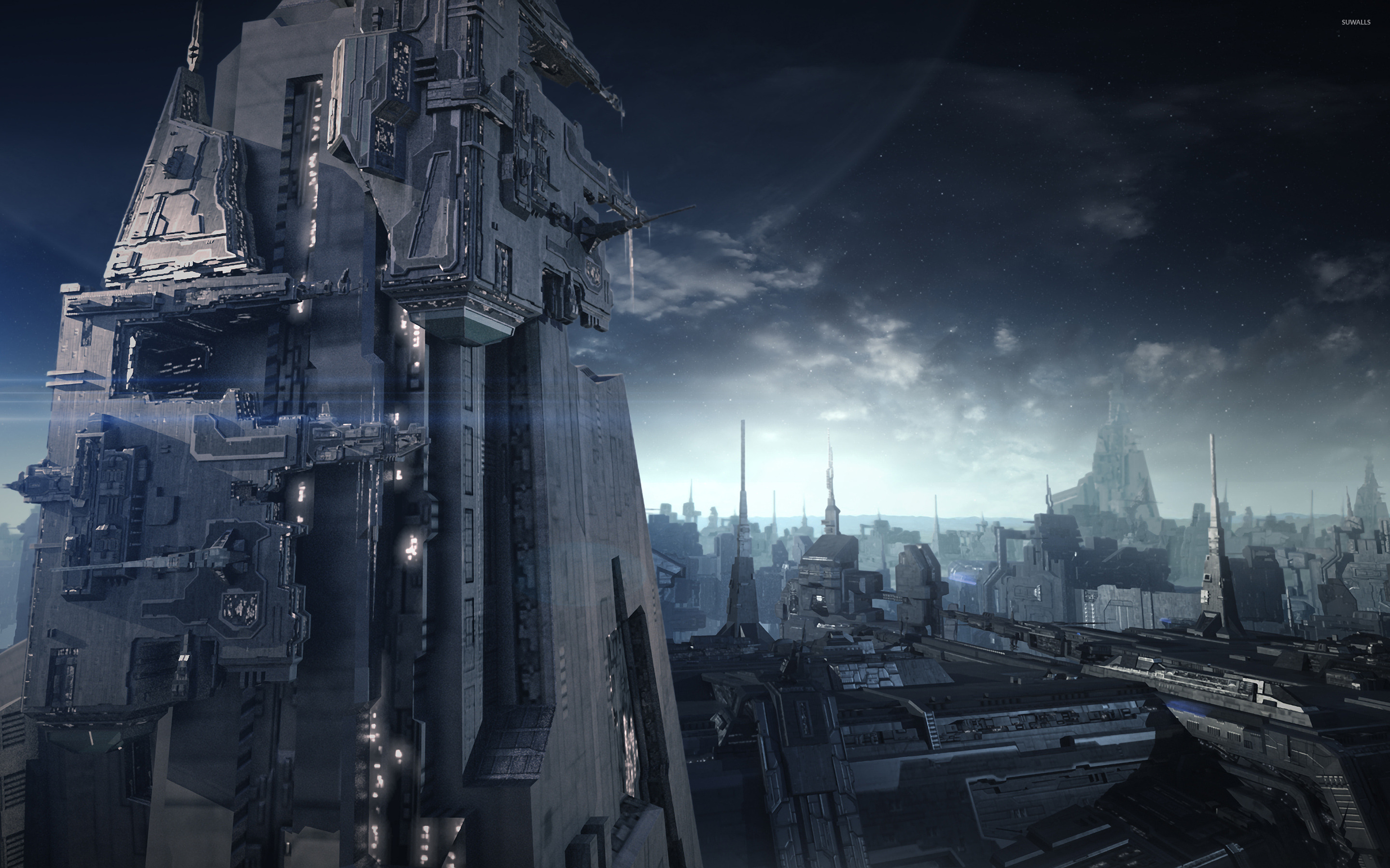 40k Quotes Wallpapers Eve Online 2 Wallpaper Game Wallpapers 32150