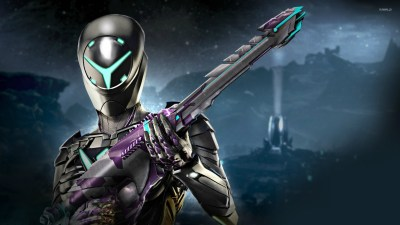 PlanetSide 2 [3] wallpaper - Game wallpapers - #25025