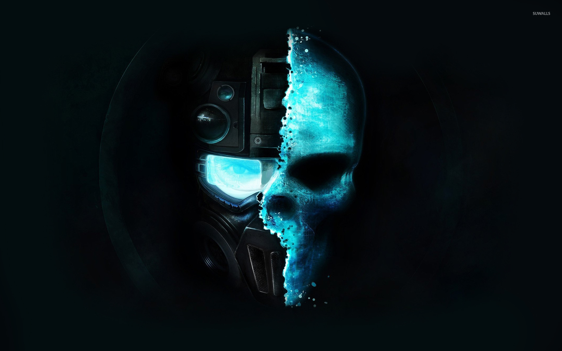 Nice Wallpapers For Desktop With Quotes Tom Clancy S Ghost Recon 2 Wallpaper Game Wallpapers