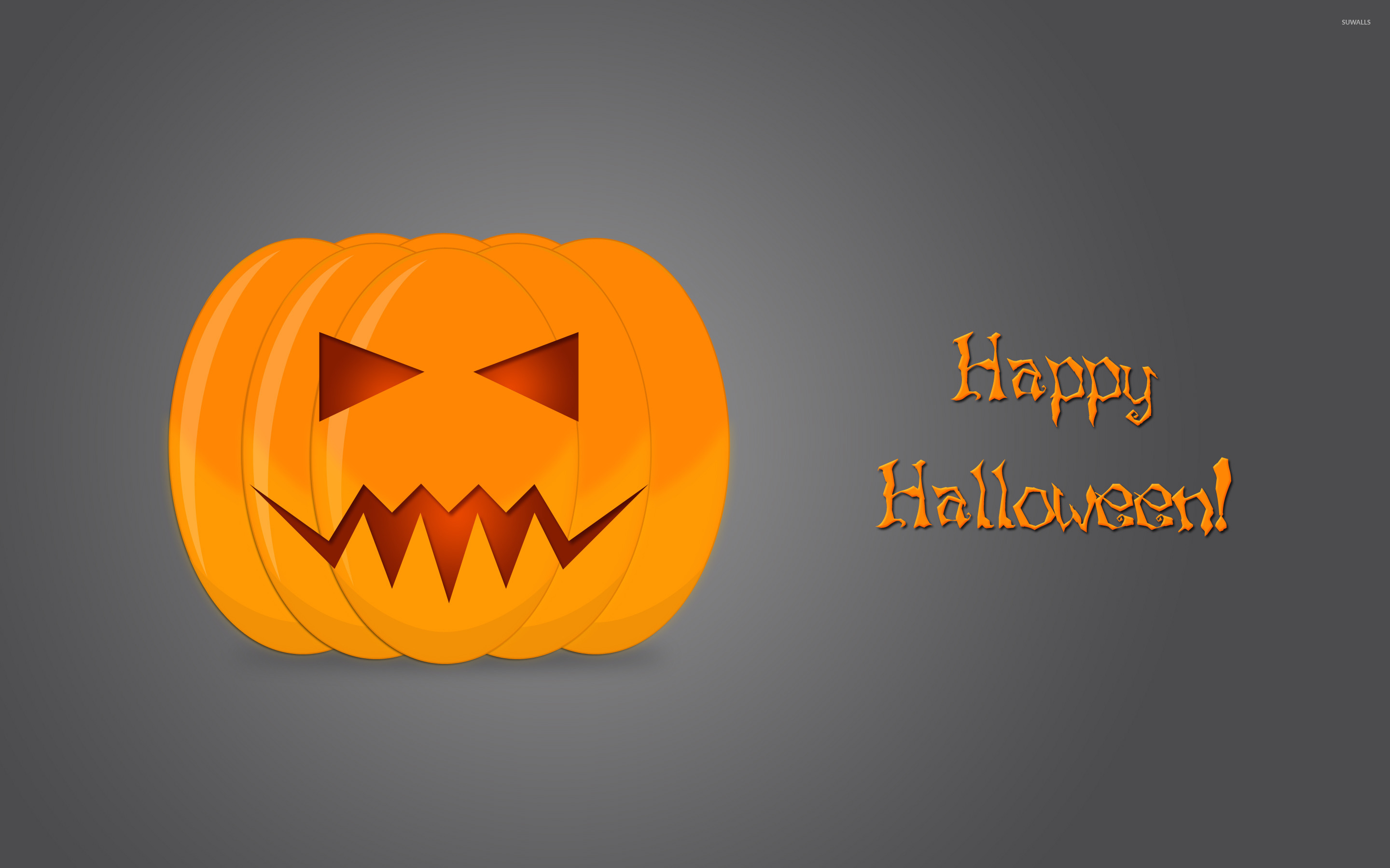 Happy 24 Happy Halloween 24 Wallpaper Holiday Wallpapers 24090
