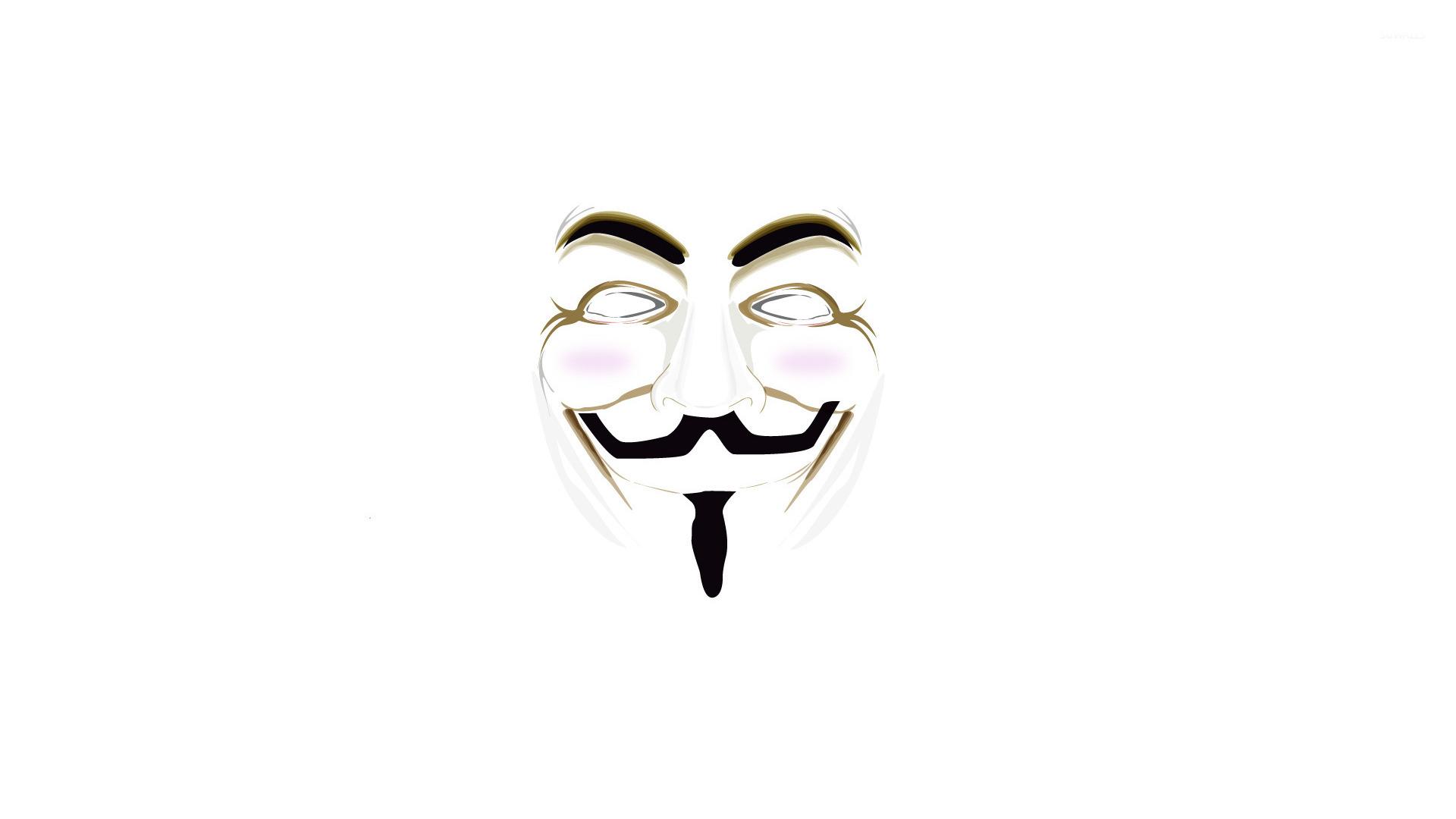 Joker Quotes Wallpaper Hd Anonymous 5 Wallpaper Meme Wallpapers 15877