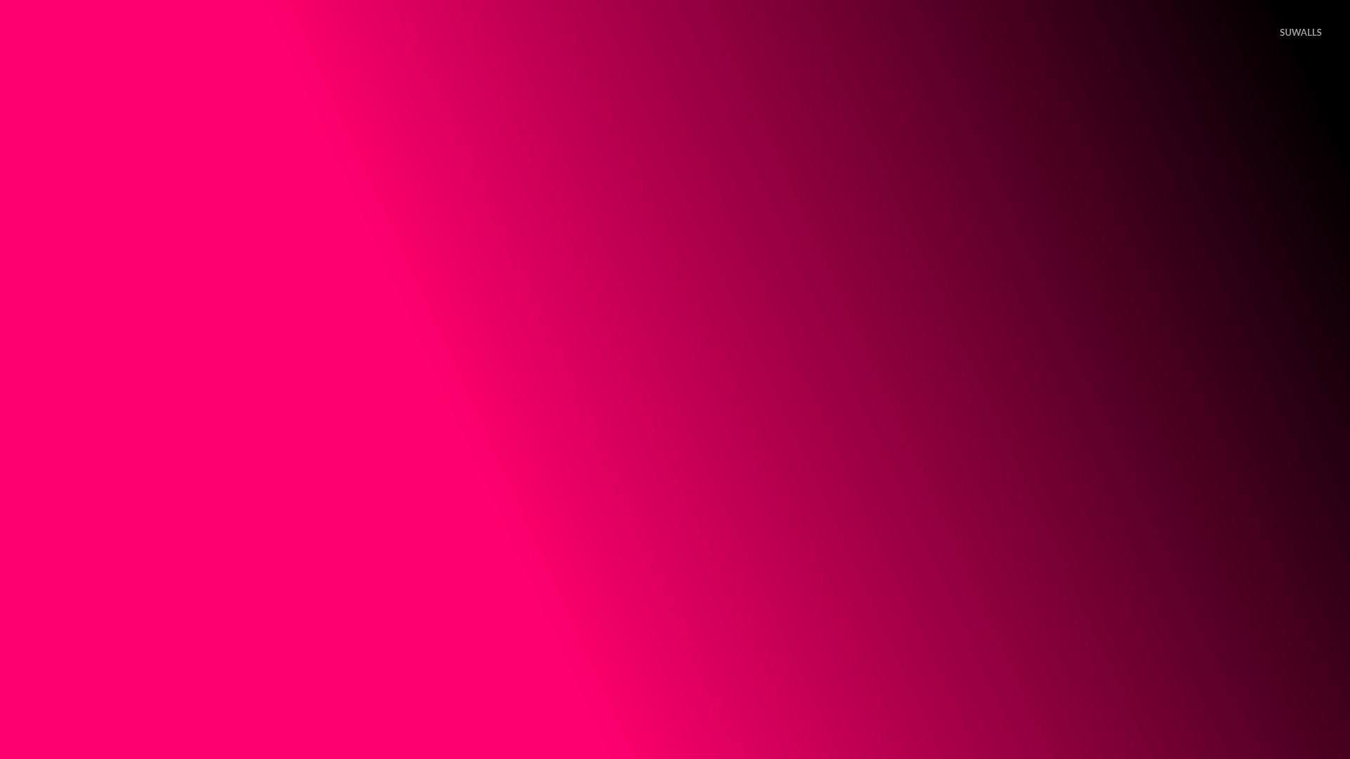 Game Of Thrones Quotes Desktop Wallpaper Pink Gradient 2 Wallpaper Minimalistic Wallpapers 25217