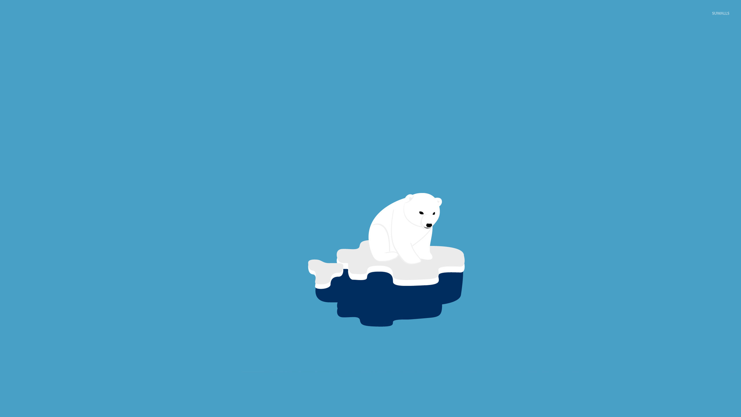 Game Of Thrones Quotes Wallpaper 1920x1080 Polar Bear Wallpaper Minimalistic Wallpapers 14625