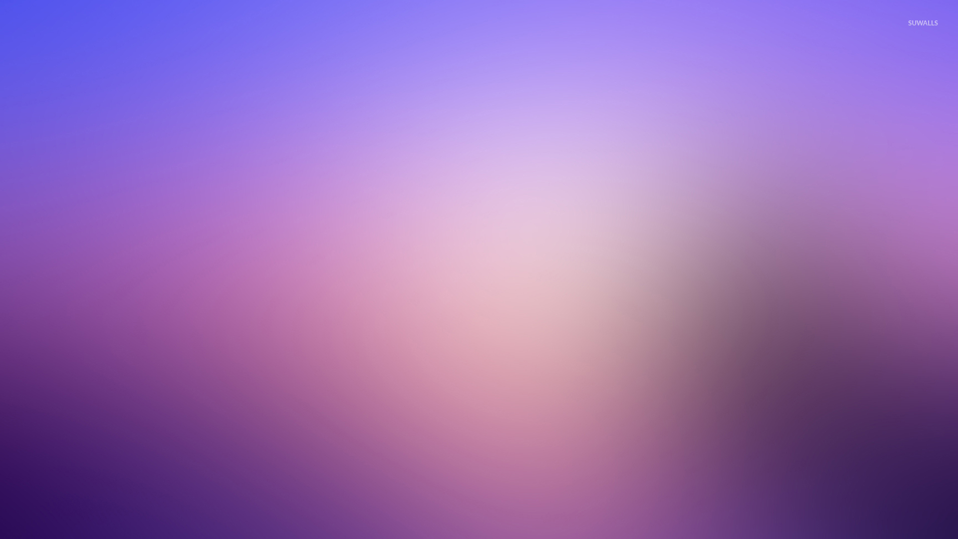 Game Of Thrones Quotes Desktop Wallpaper Shades Of Purple In The Blur Wallpaper Minimalistic