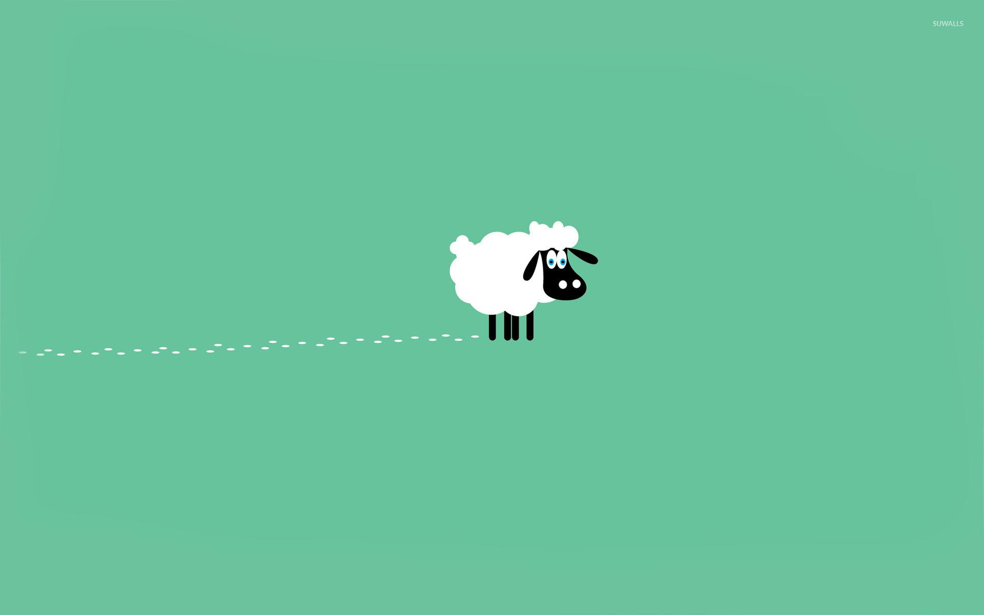 Game Of Thrones Quotes Desktop Wallpaper Sheep Footprints Wallpaper Minimalistic Wallpapers 20903