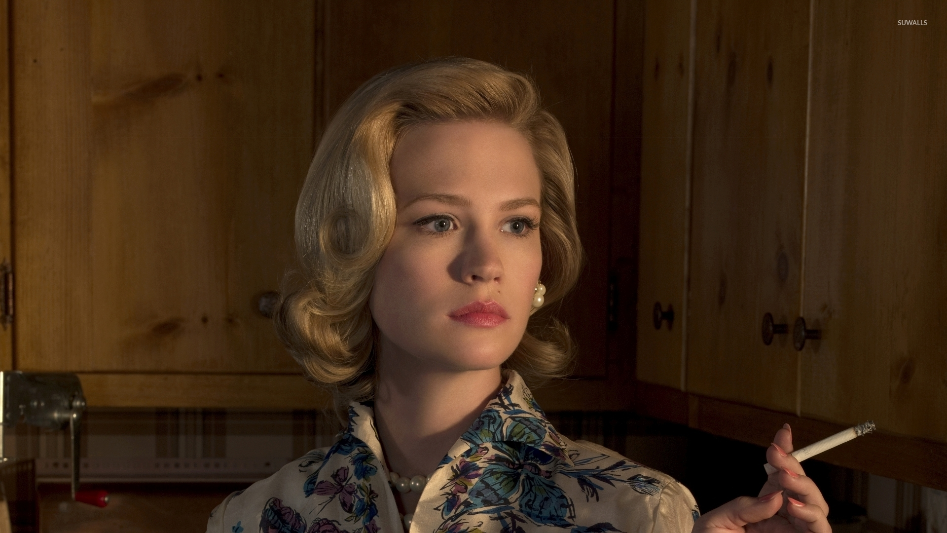 Riverdale Wallpaper Quotes Betty Draper Mad Men Wallpaper Movie Wallpapers 42370
