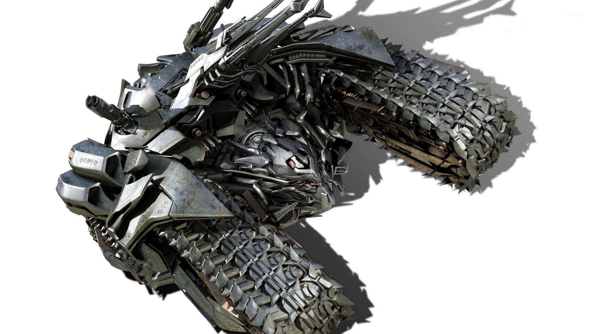 Transformers 5 Hd Wallpapers 1080p Download Megatron Transformers Wallpaper Movie Wallpapers 34560