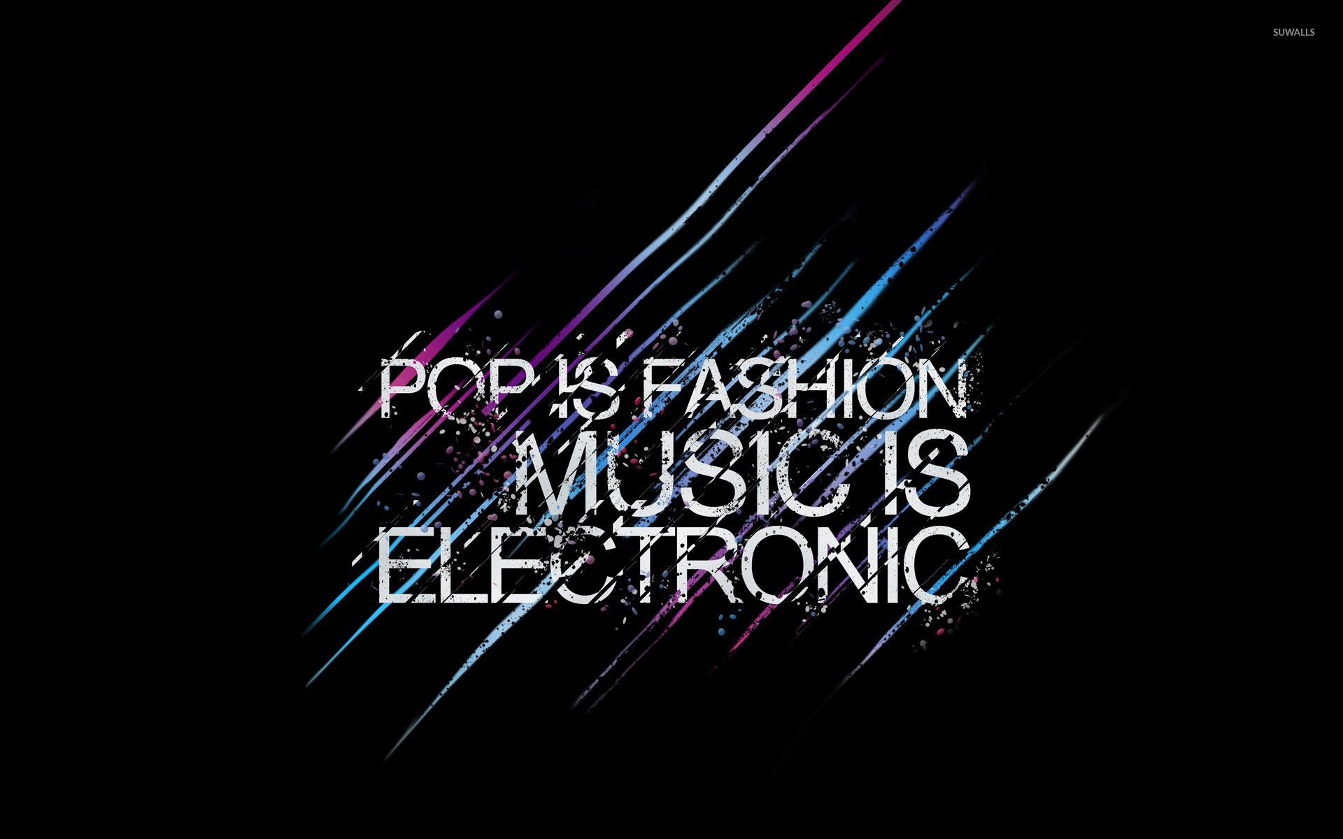 Anime Girls Headphones And Radio 1920x1080 Wallpaper Pop Is Fashion Wallpaper Music Wallpapers 32011