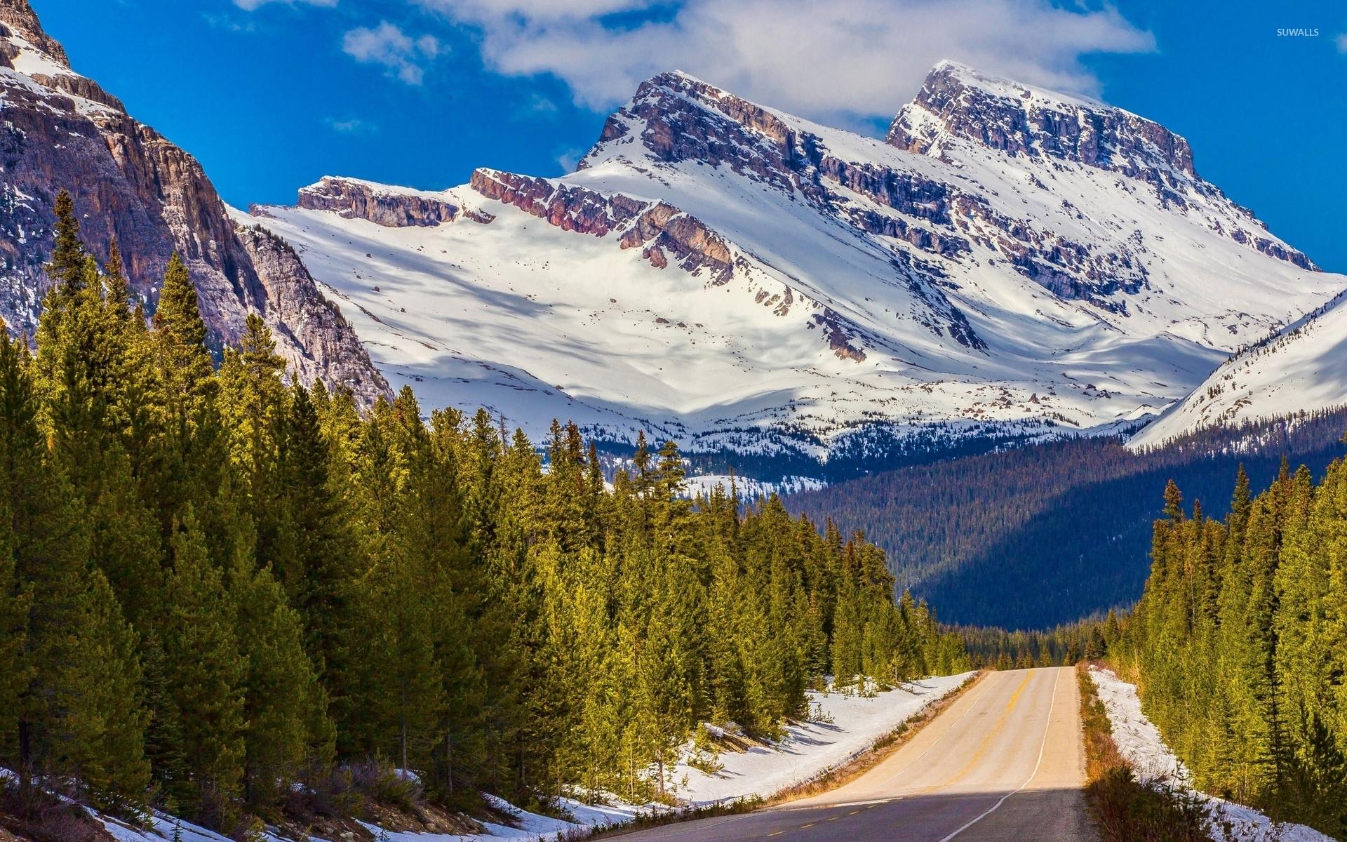 1080p Fall Wallpaper Glacier National Park 10 Wallpaper Nature Wallpapers