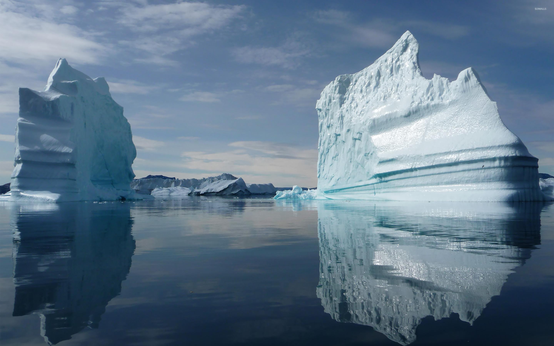 Windows 10 Fall Usa Wallpapers 4k Iceberg Iceland Wallpaper Nature Wallpapers 25576
