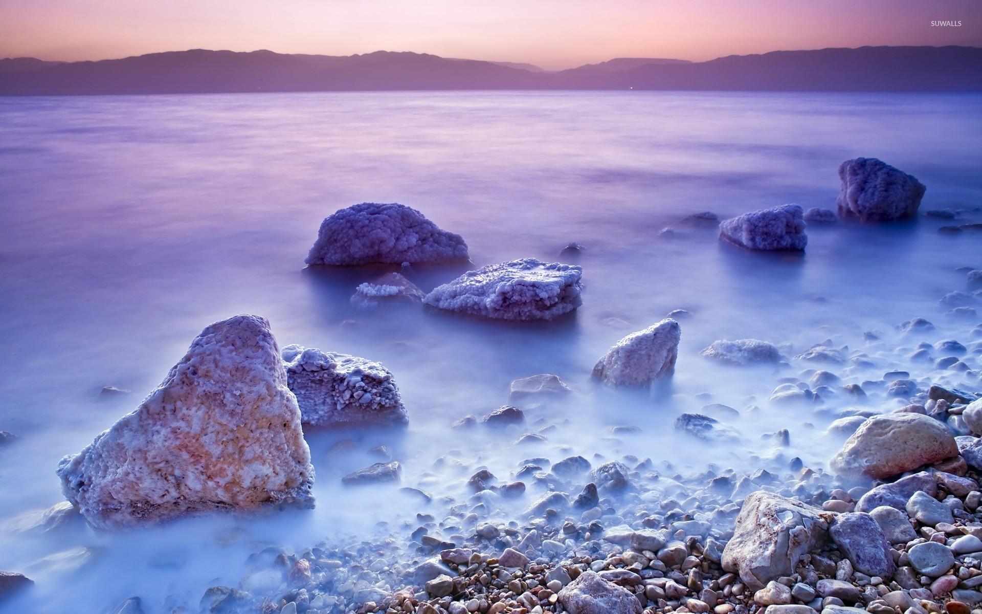 Free Fall Desktop Wallpaper Downloads Dead Sea Wallpaper Photography Wallpapers 22784