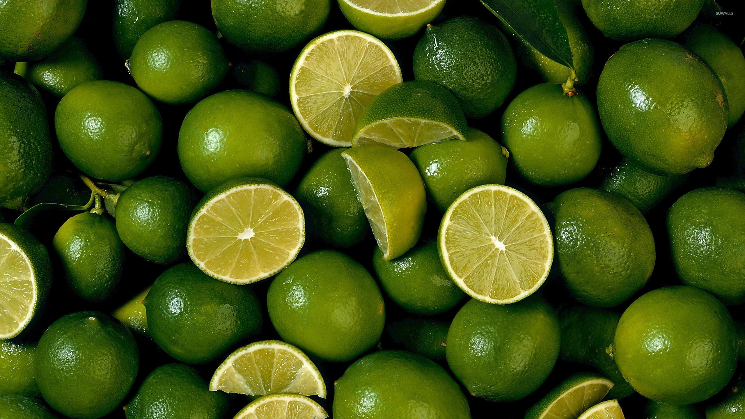 Free Fall Desktop Wallpaper Downloads Limes Wallpaper Photography Wallpapers 7017