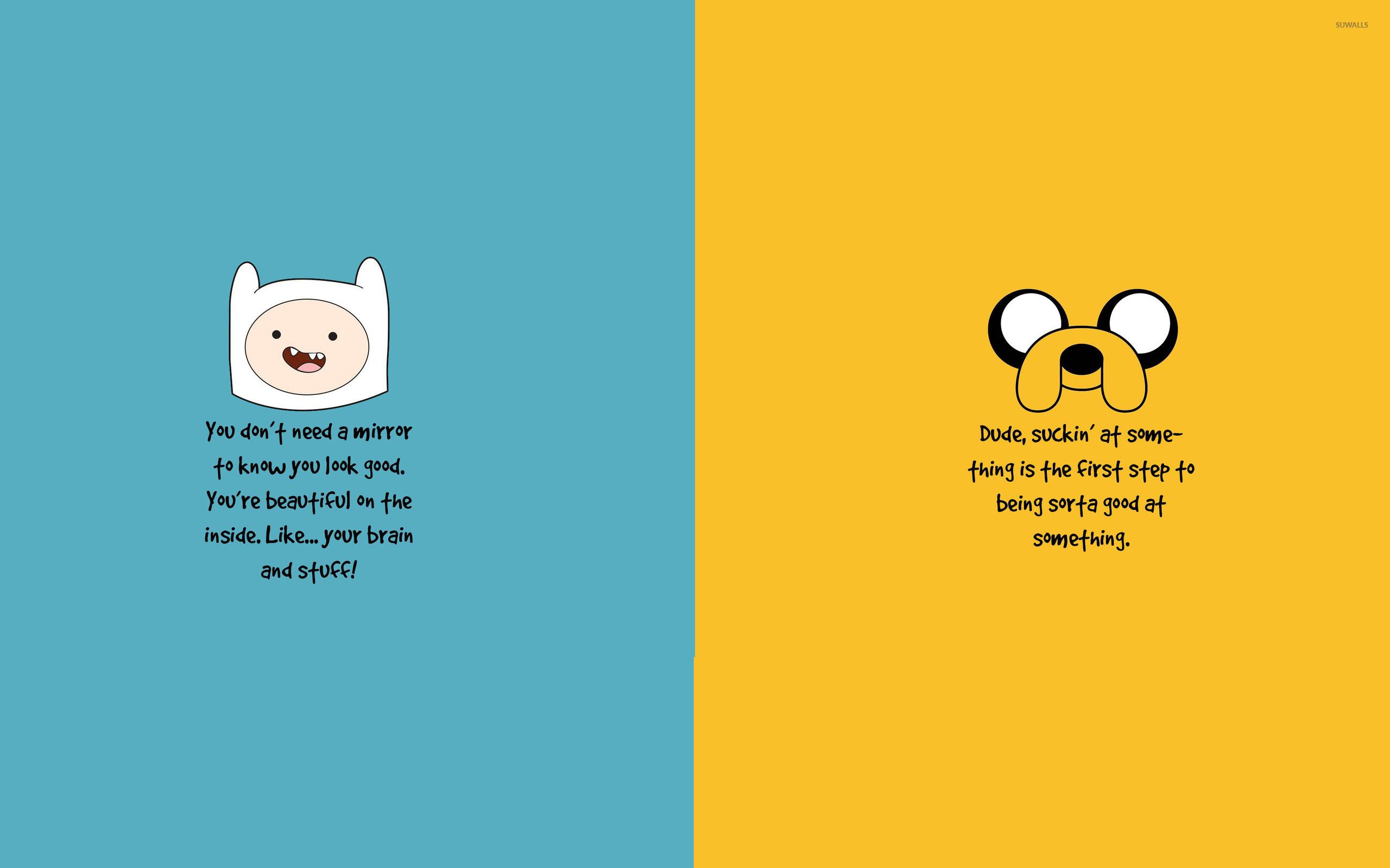 Rupi Kaur Quotes Wallpaper Adventure Time Motivation Wallpaper Quote Wallpapers