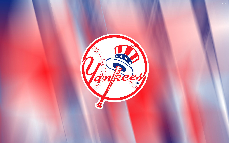 Derek Jeter Wallpaper Quotes New York Yankees 2 Wallpaper Sport Wallpapers 19471