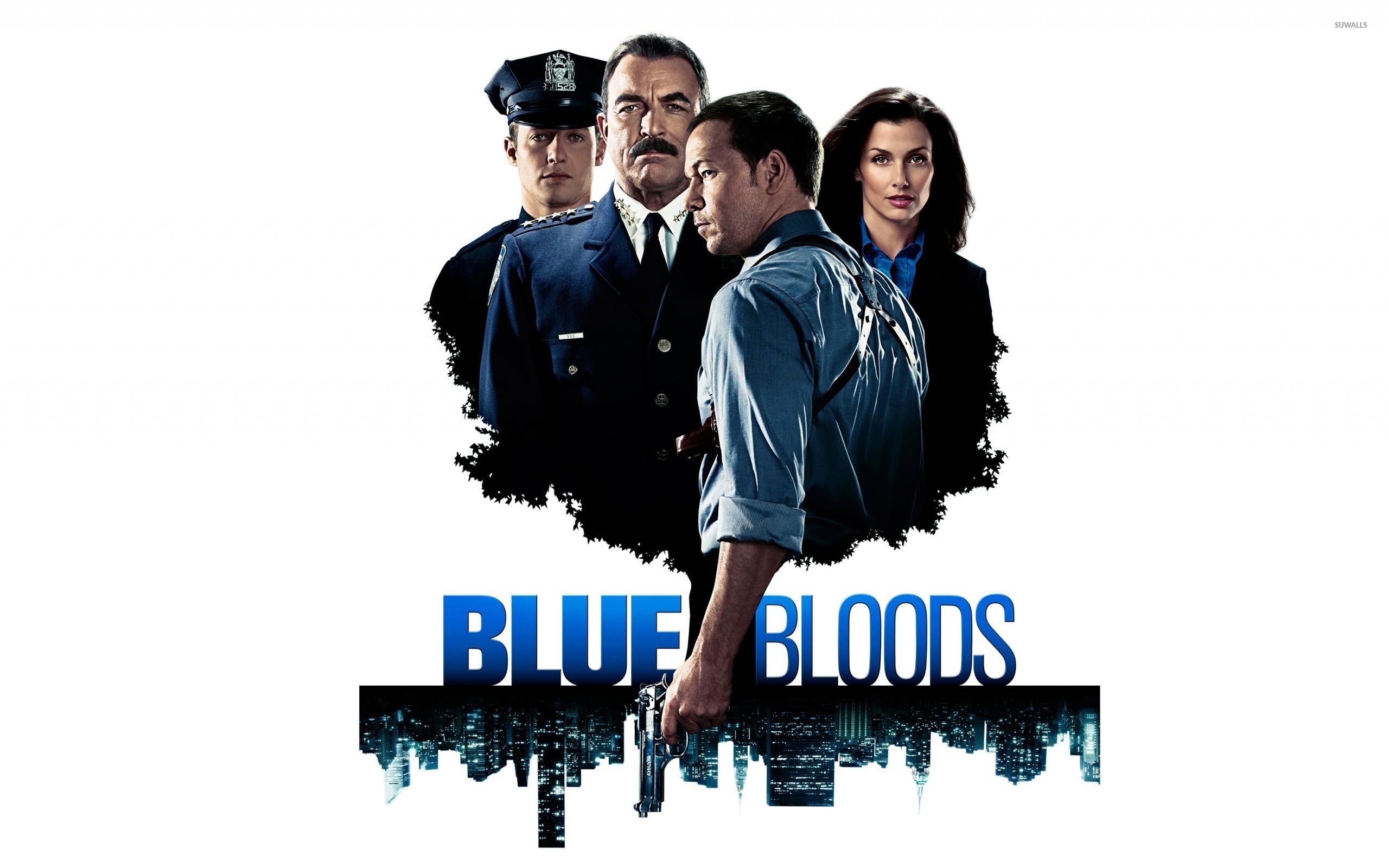 Game Of Thrones Quotes Desktop Wallpaper Blue Bloods Main Characters Wallpaper Tv Show Wallpapers